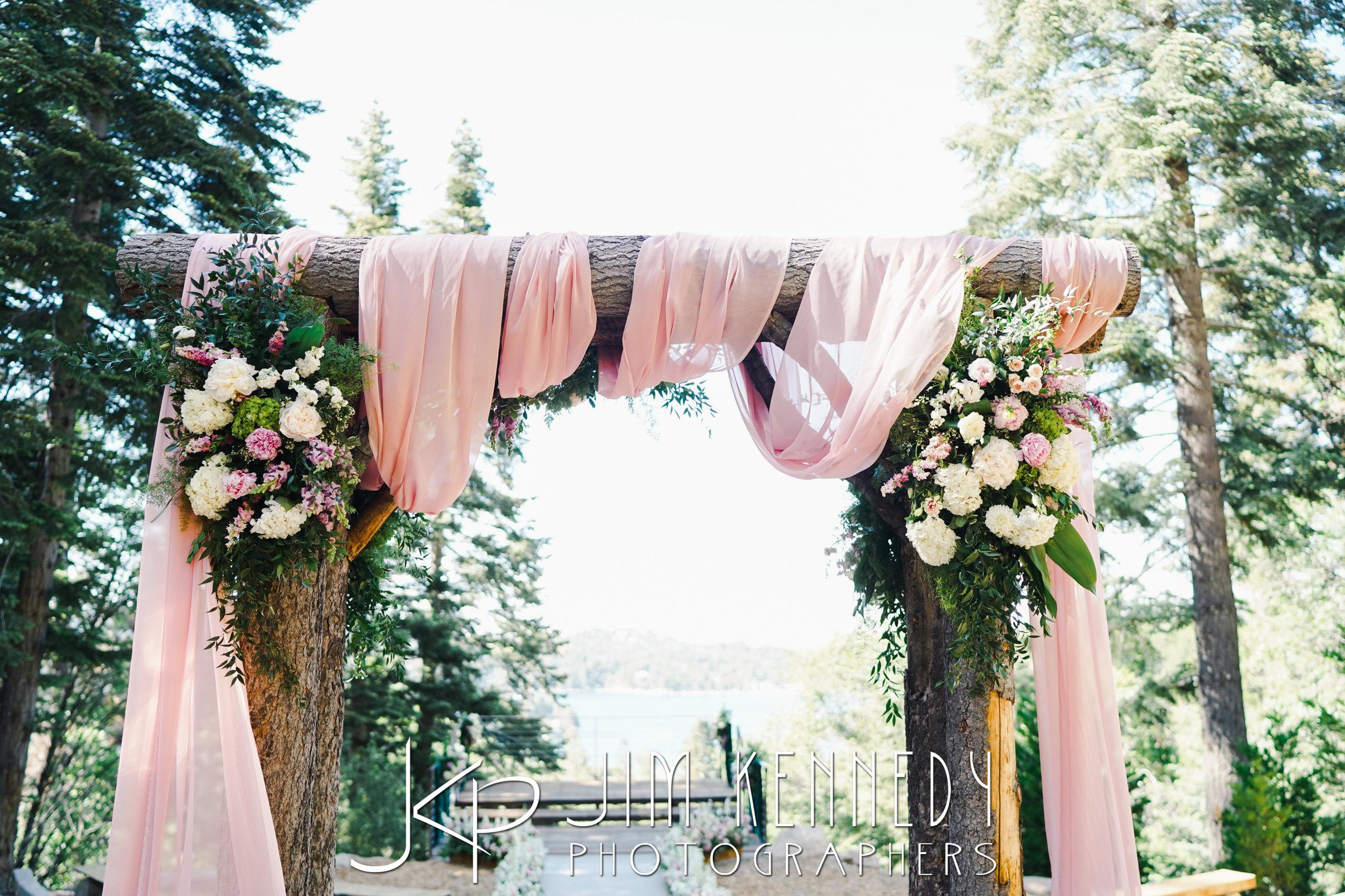 lake-arrowhead-wedding-shelly-kyle_0113.JPG
