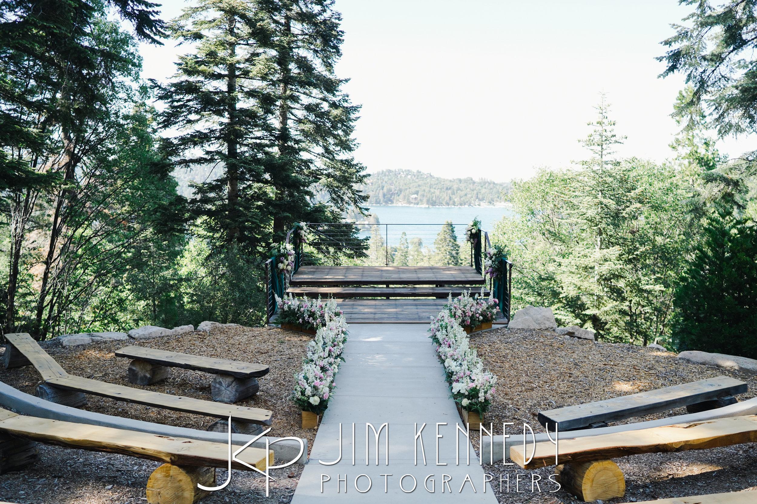 lake-arrowhead-wedding-shelly-kyle_0114.JPG