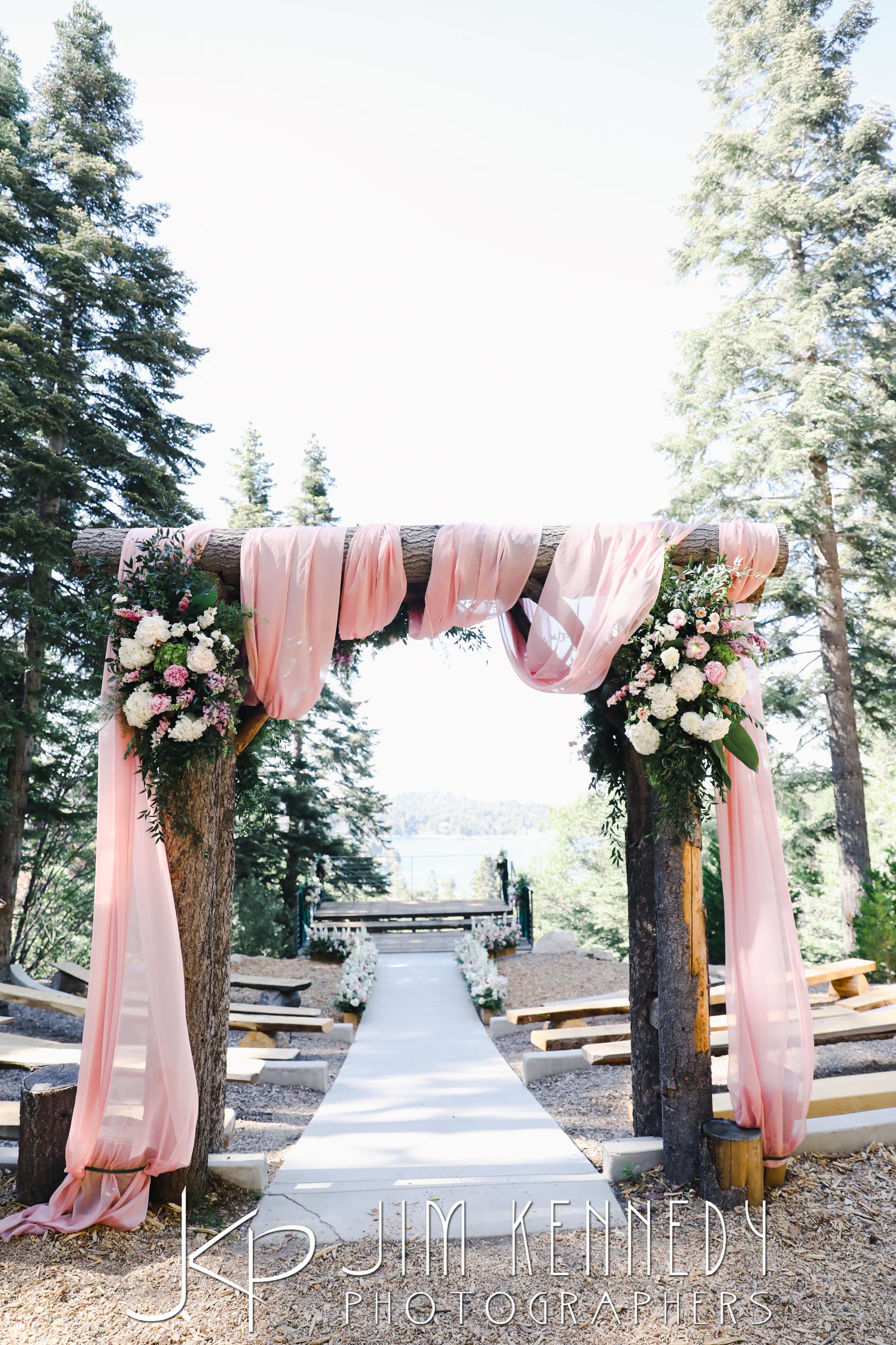 lake-arrowhead-wedding-shelly-kyle_0115.JPG