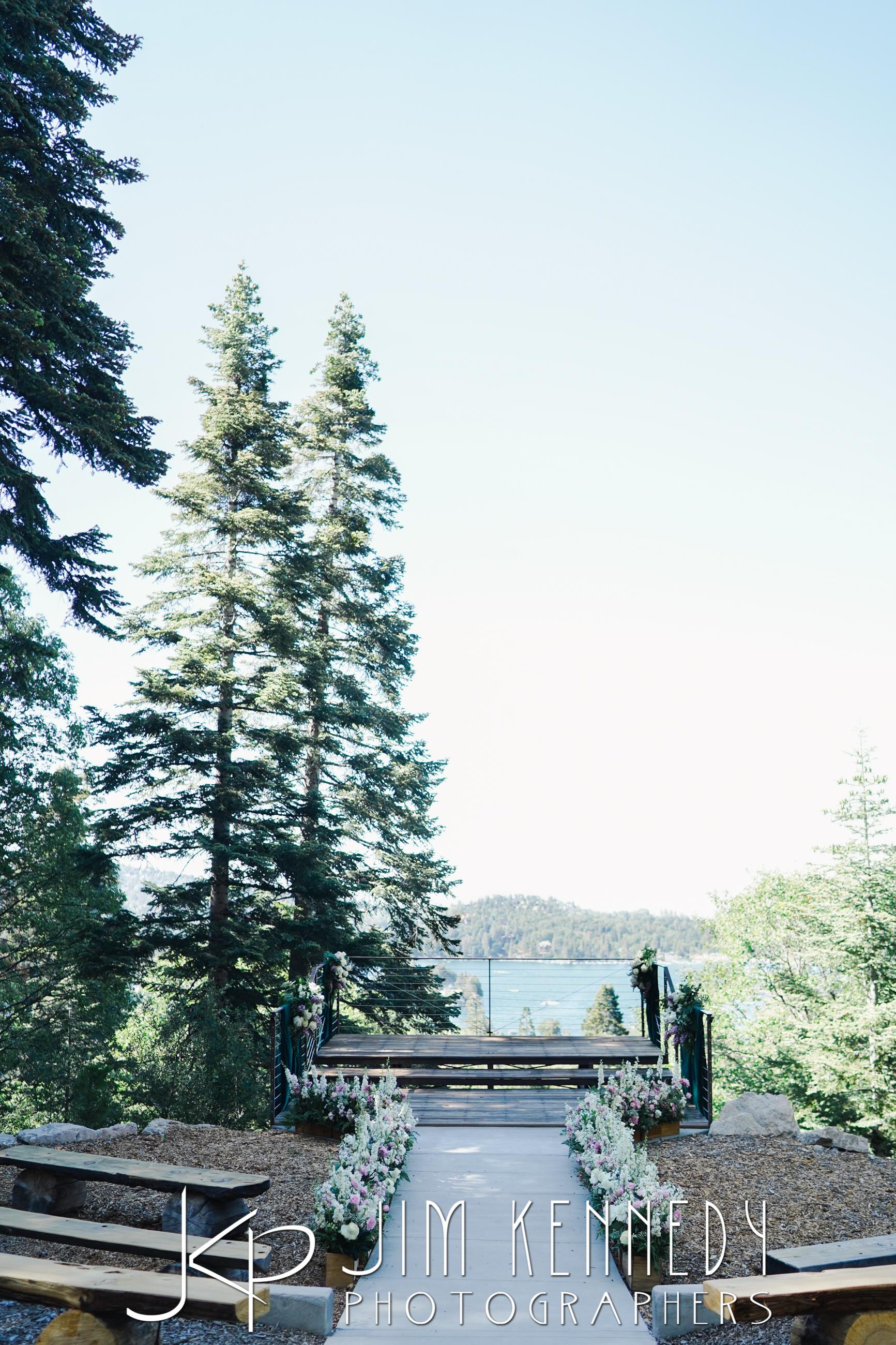 lake-arrowhead-wedding-shelly-kyle_0116.JPG