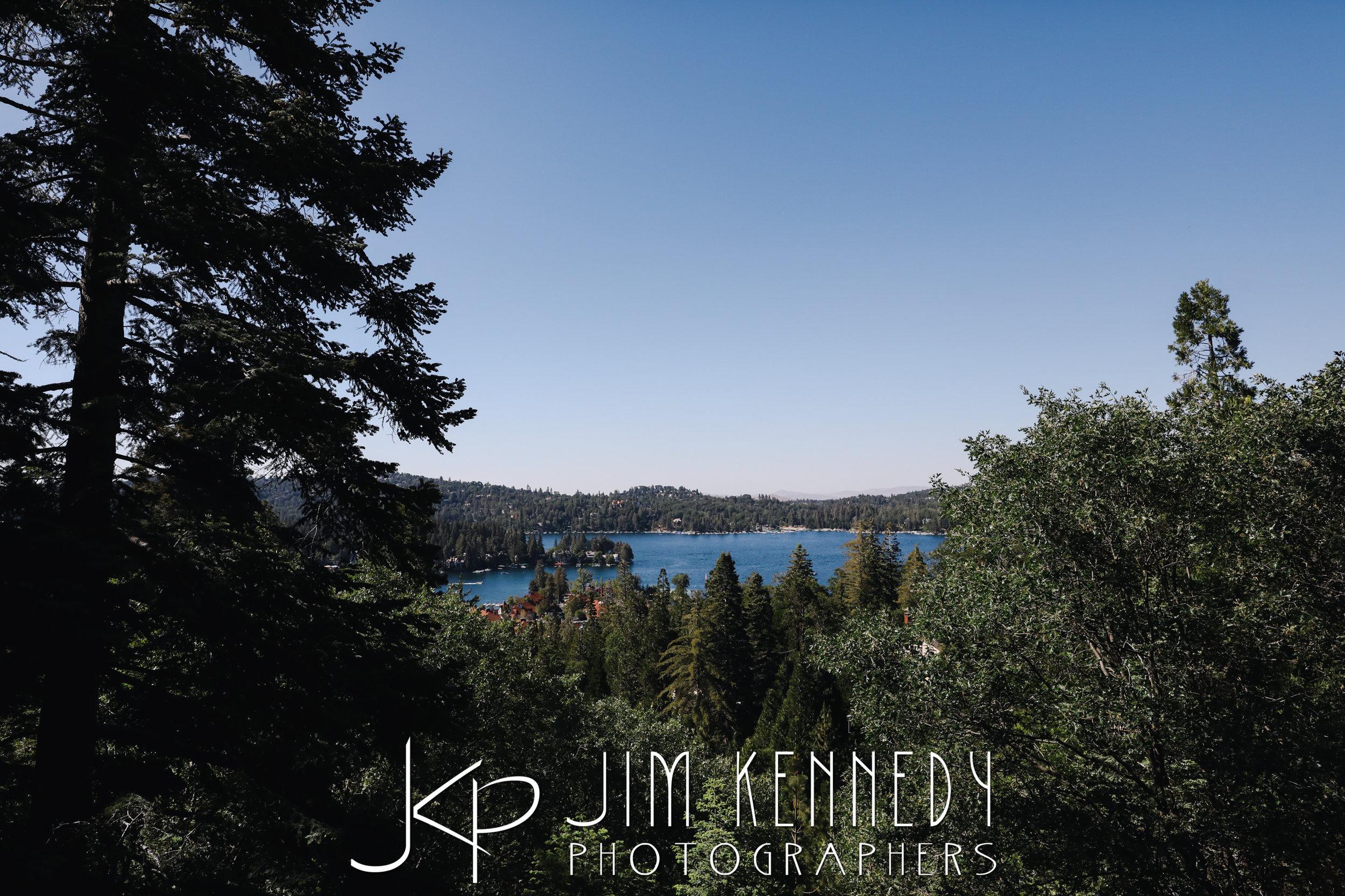 lake-arrowhead-wedding-shelly-kyle_0117.JPG