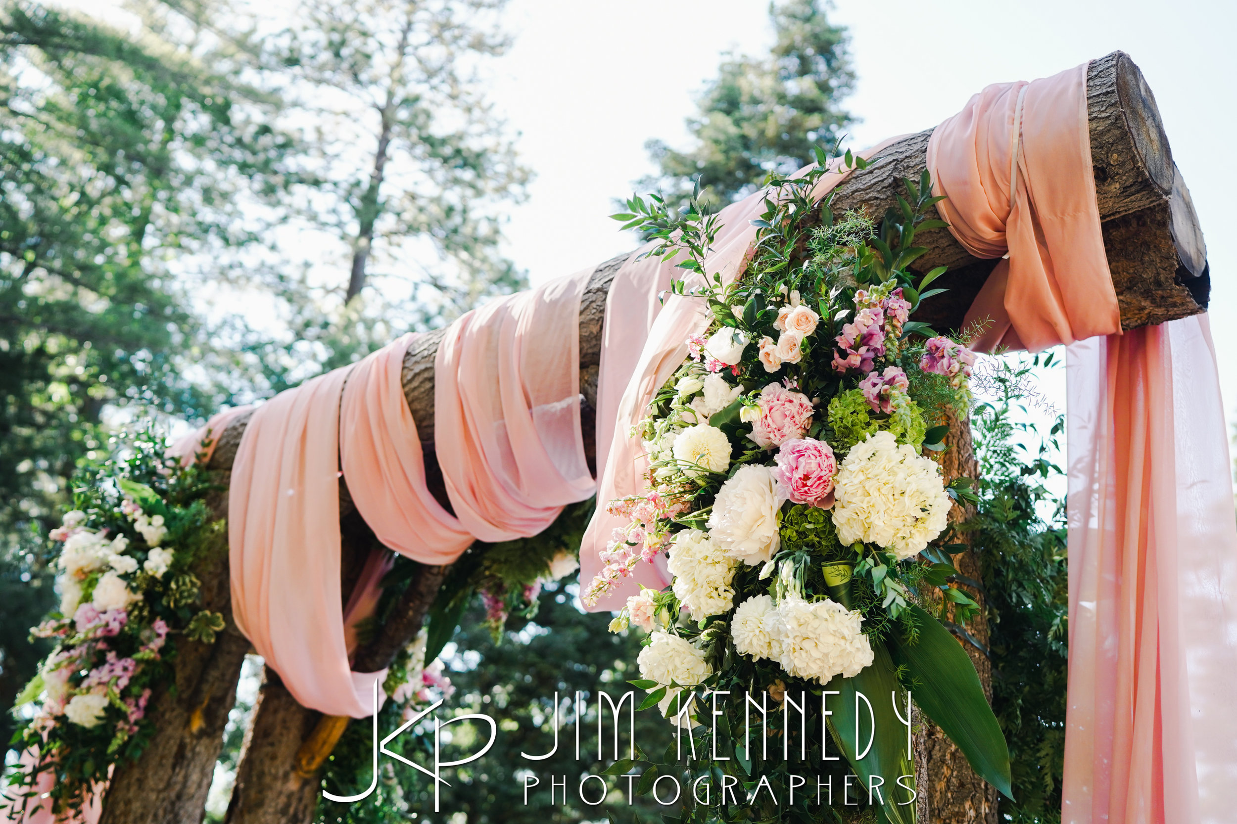 lake-arrowhead-wedding-shelly-kyle_0119.JPG