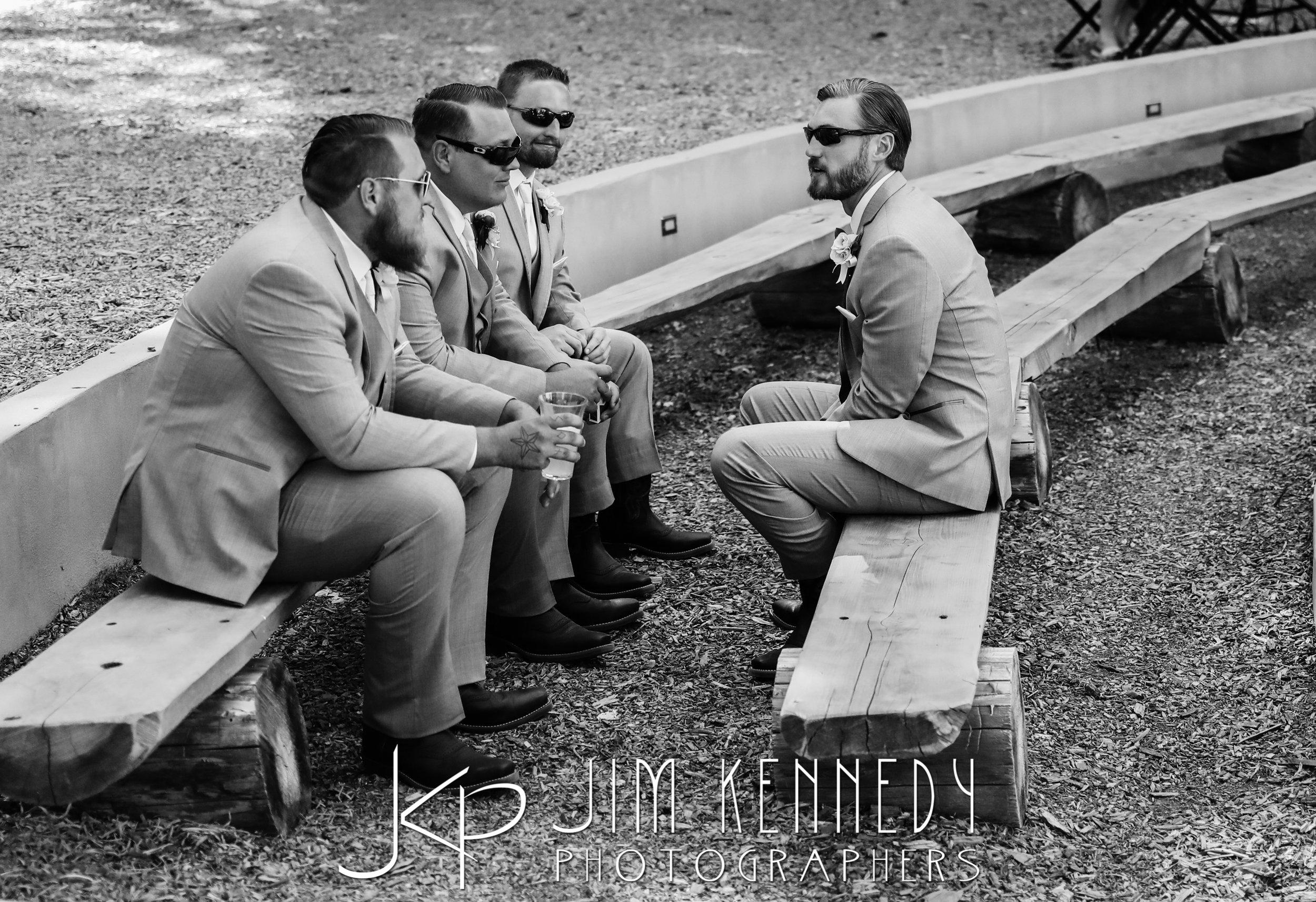 lake-arrowhead-wedding-shelly-kyle_0121.JPG
