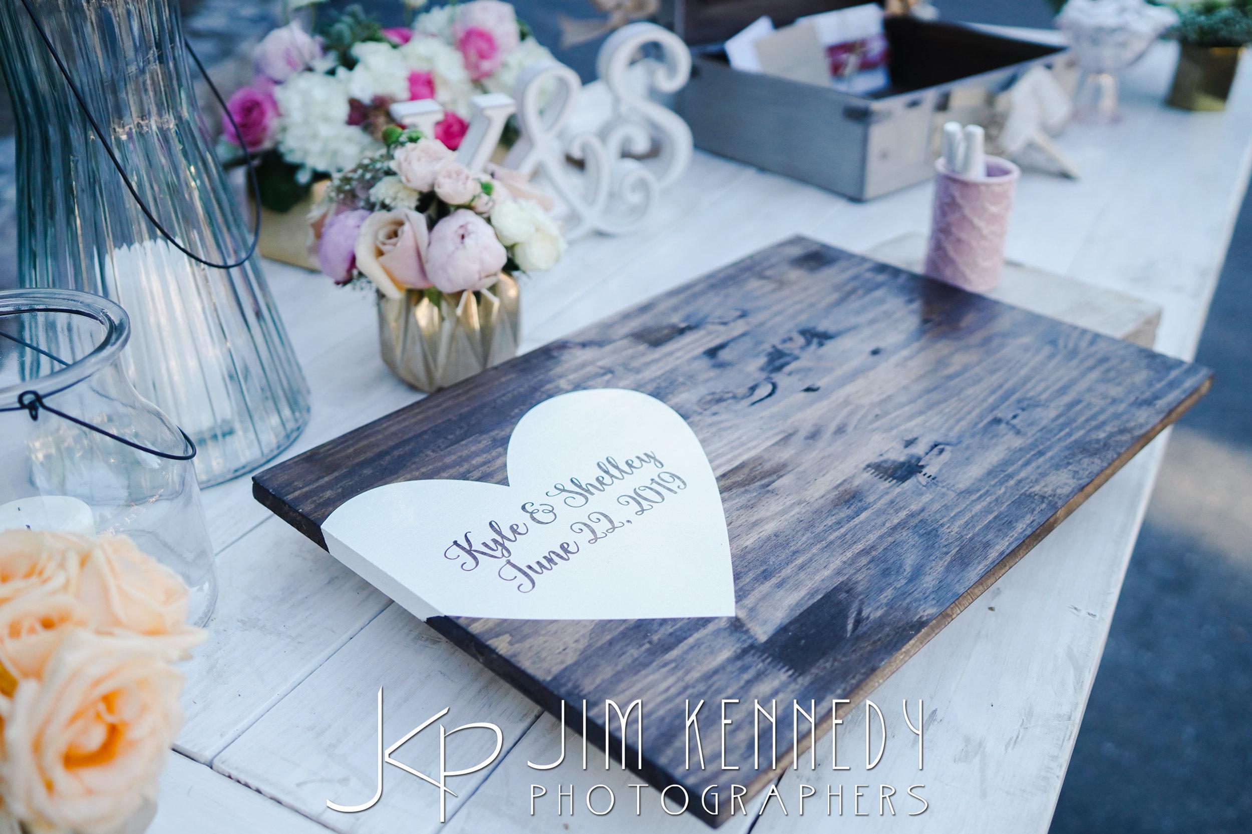 lake-arrowhead-wedding-shelly-kyle_0143.JPG