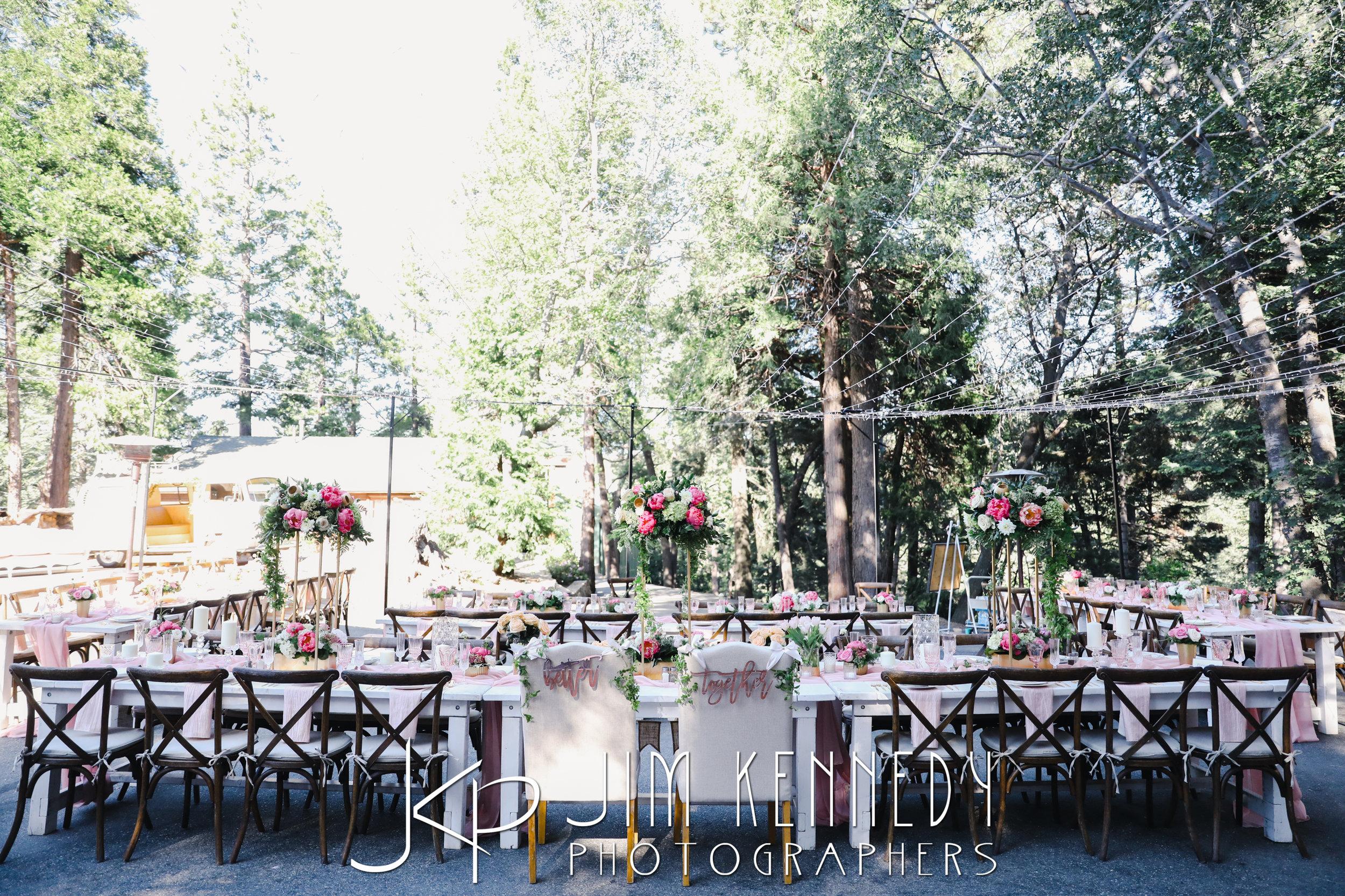 lake-arrowhead-wedding-shelly-kyle_0147.JPG