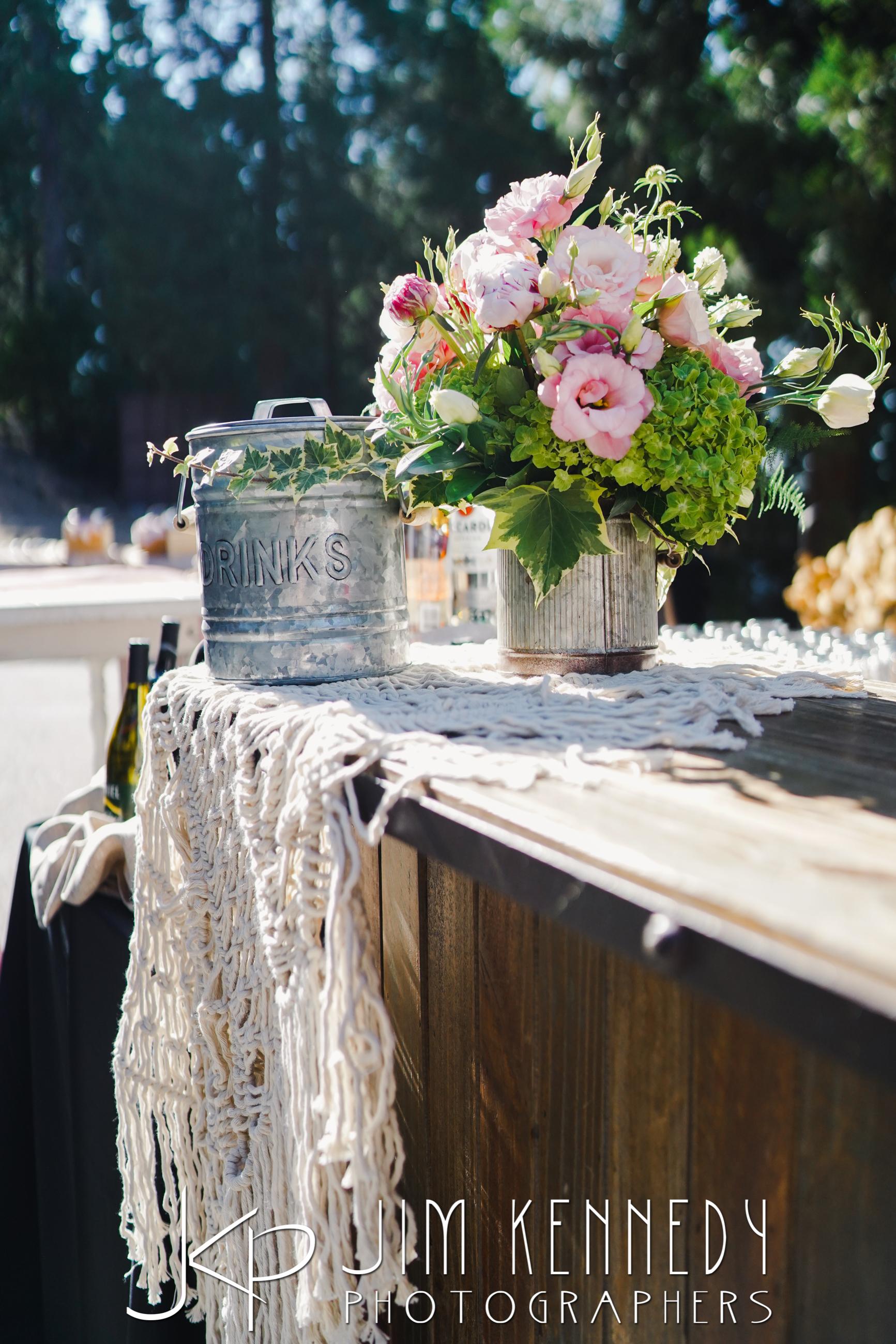 lake-arrowhead-wedding-shelly-kyle_0149.JPG