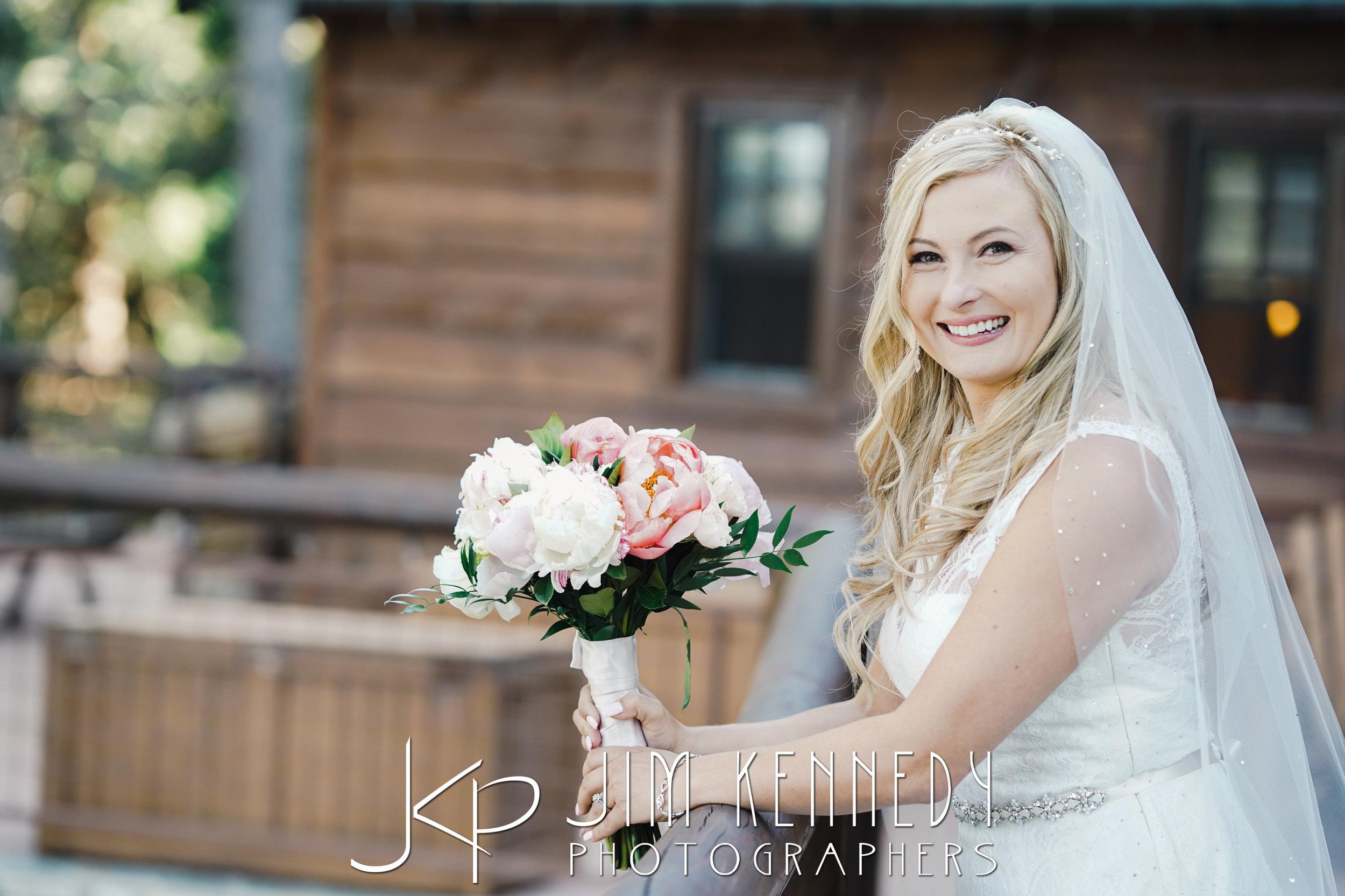 lake-arrowhead-wedding-shelly-kyle_0153.JPG