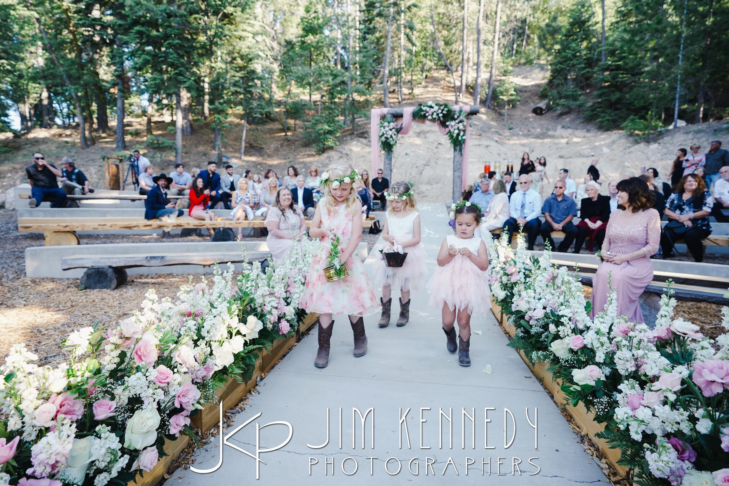 lake-arrowhead-wedding-shelly-kyle_0159.JPG