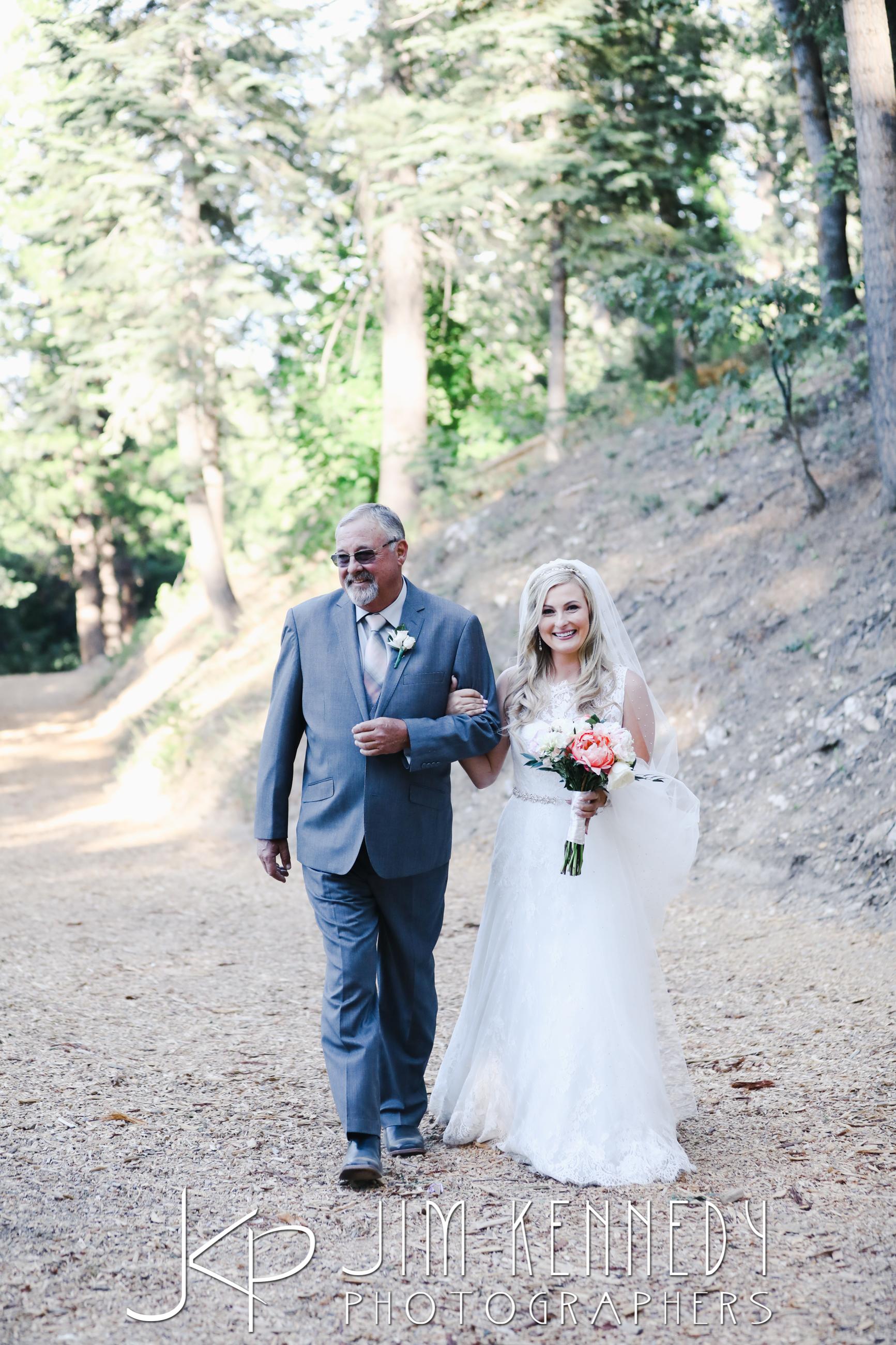 lake-arrowhead-wedding-shelly-kyle_0160.JPG