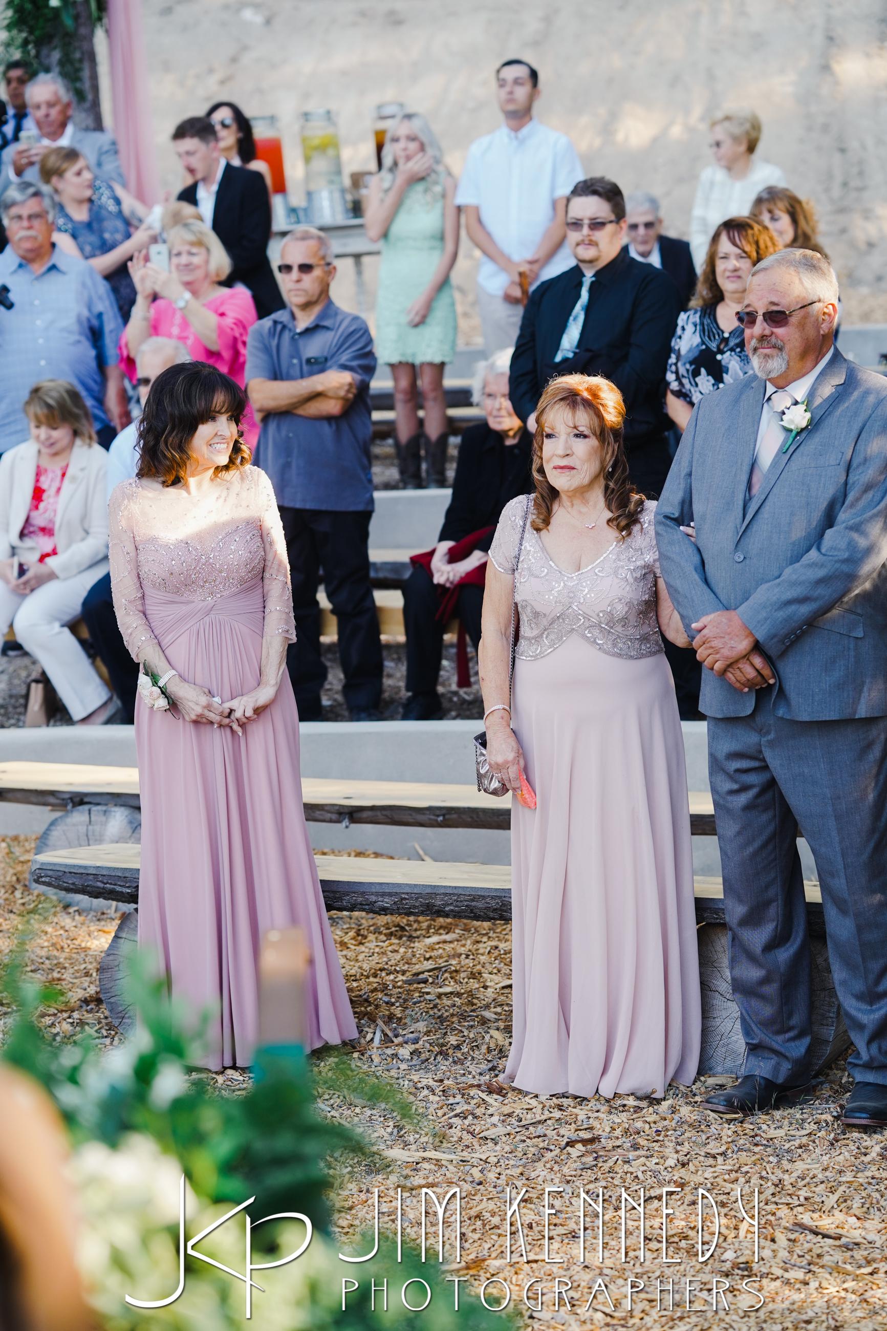 lake-arrowhead-wedding-shelly-kyle_0169.JPG