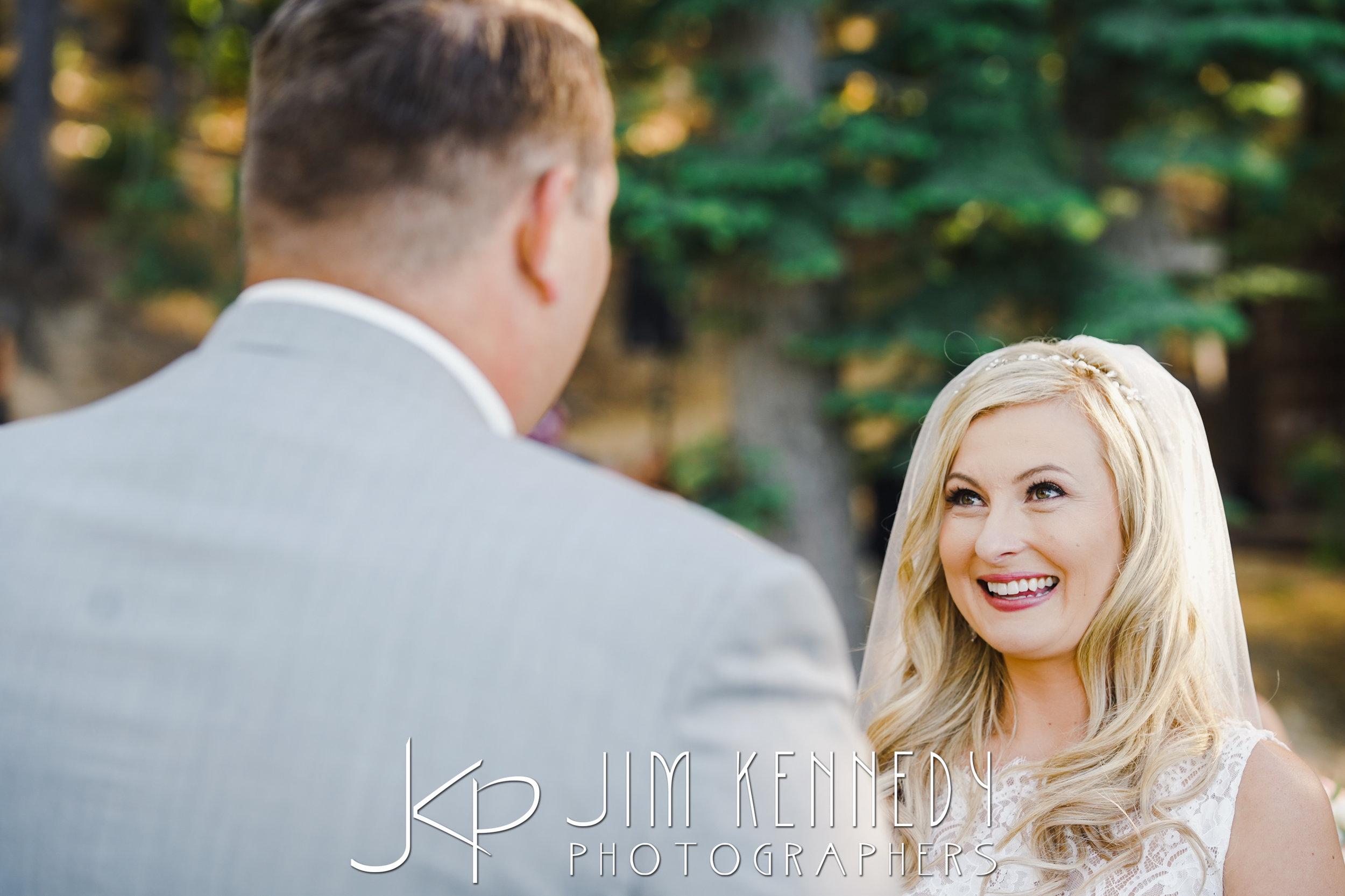 lake-arrowhead-wedding-shelly-kyle_0171.JPG