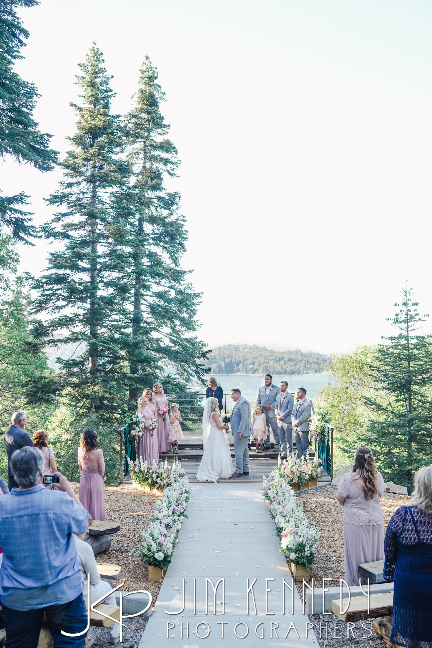 lake-arrowhead-wedding-shelly-kyle_0170.JPG