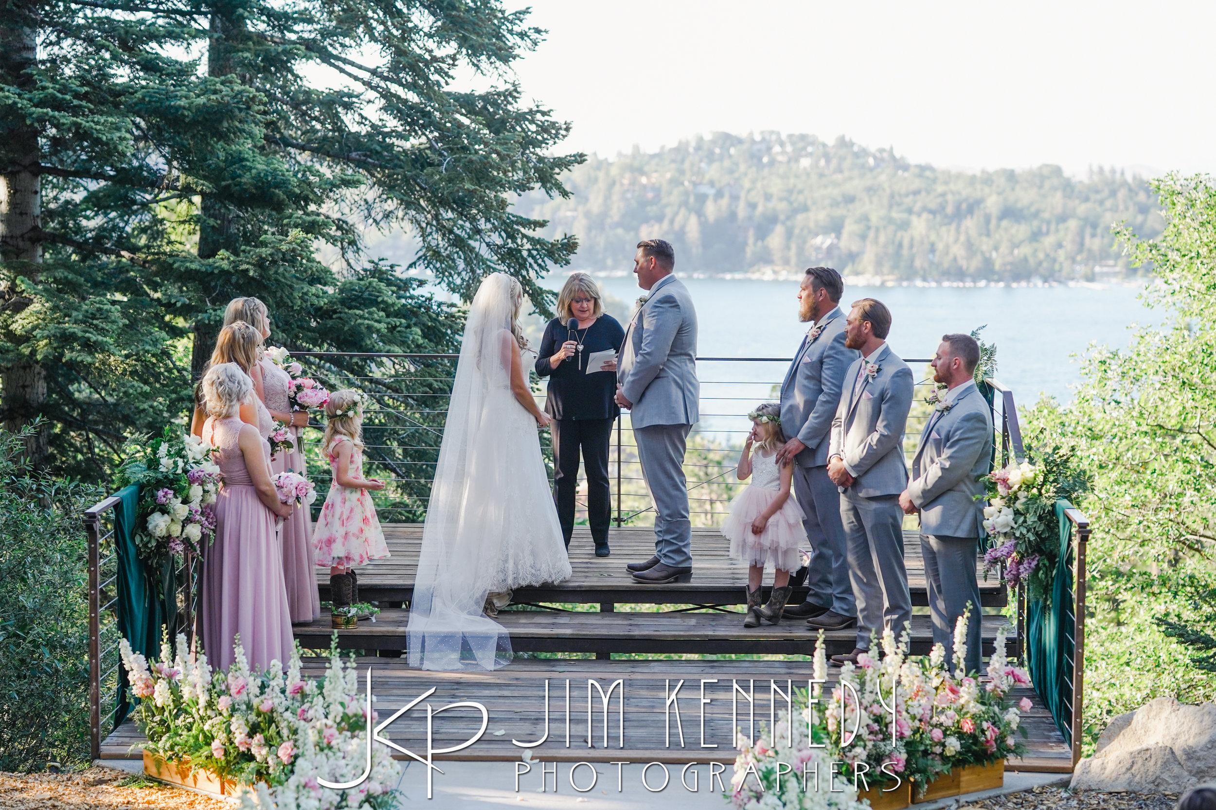 lake-arrowhead-wedding-shelly-kyle_0174.JPG