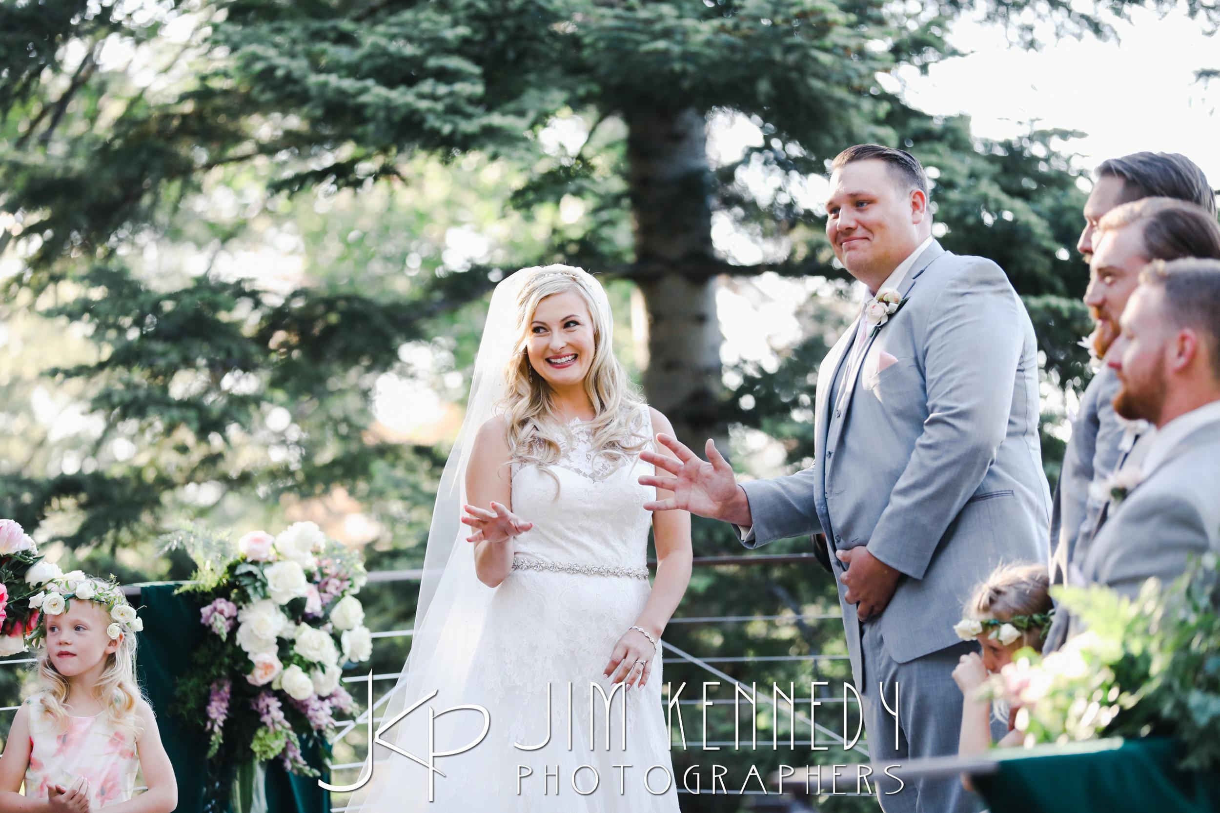 lake-arrowhead-wedding-shelly-kyle_0177.JPG