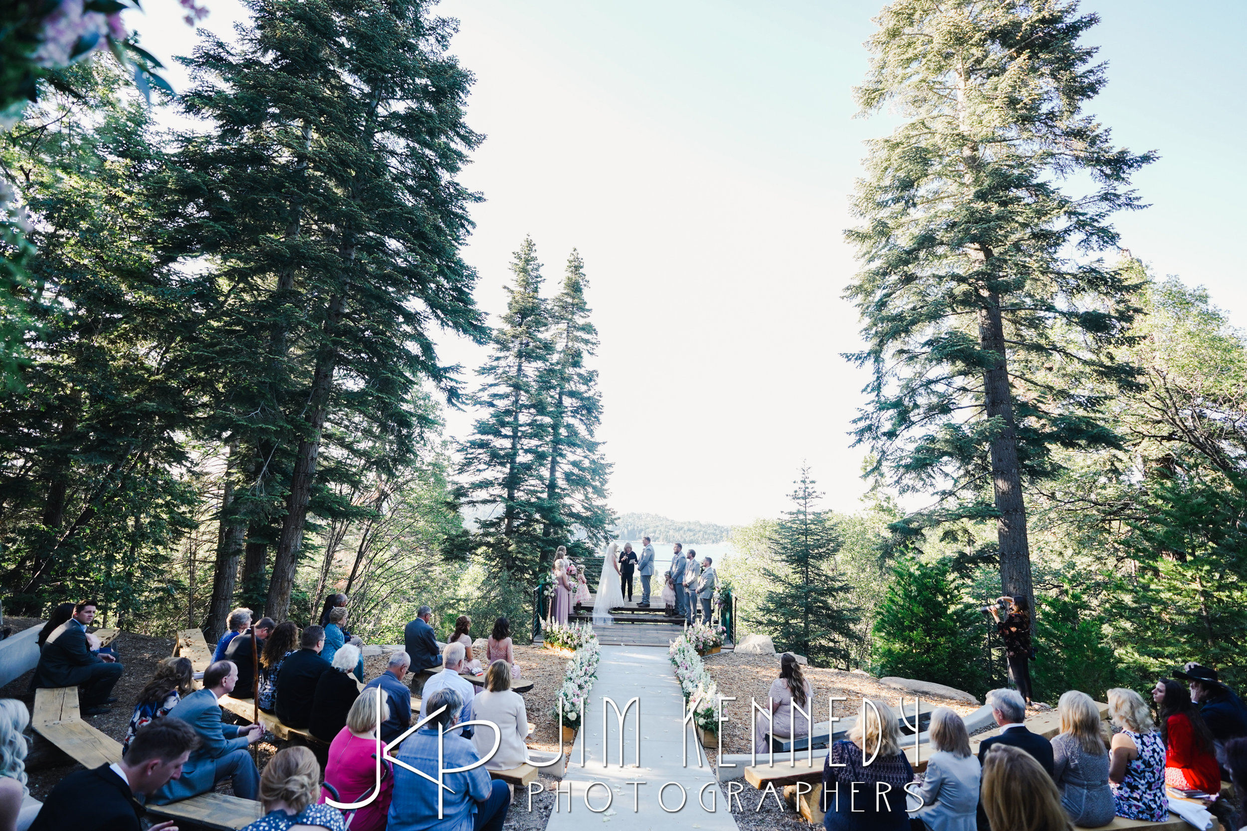 lake-arrowhead-wedding-shelly-kyle_0178.JPG
