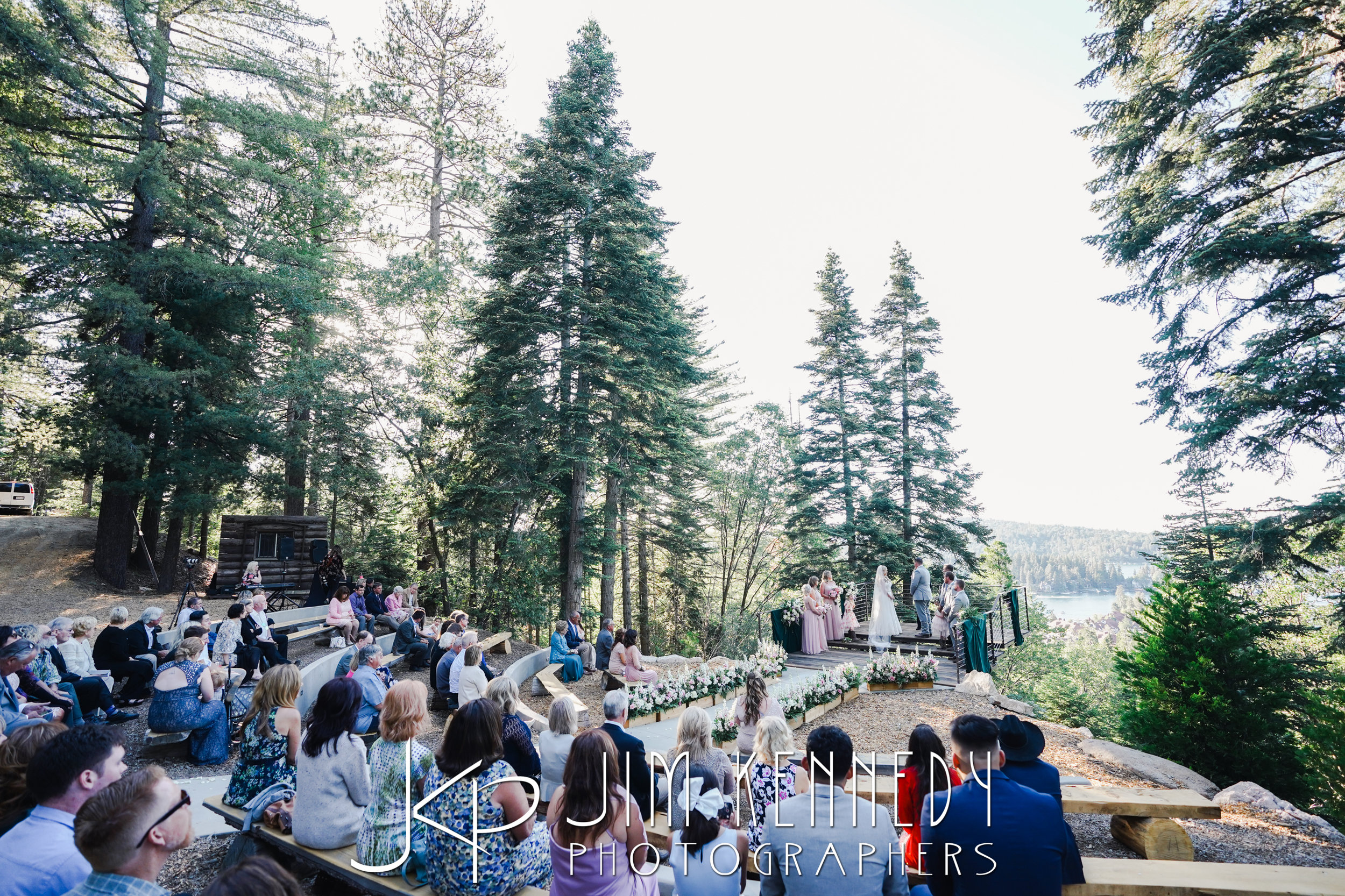 lake-arrowhead-wedding-shelly-kyle_0181.JPG
