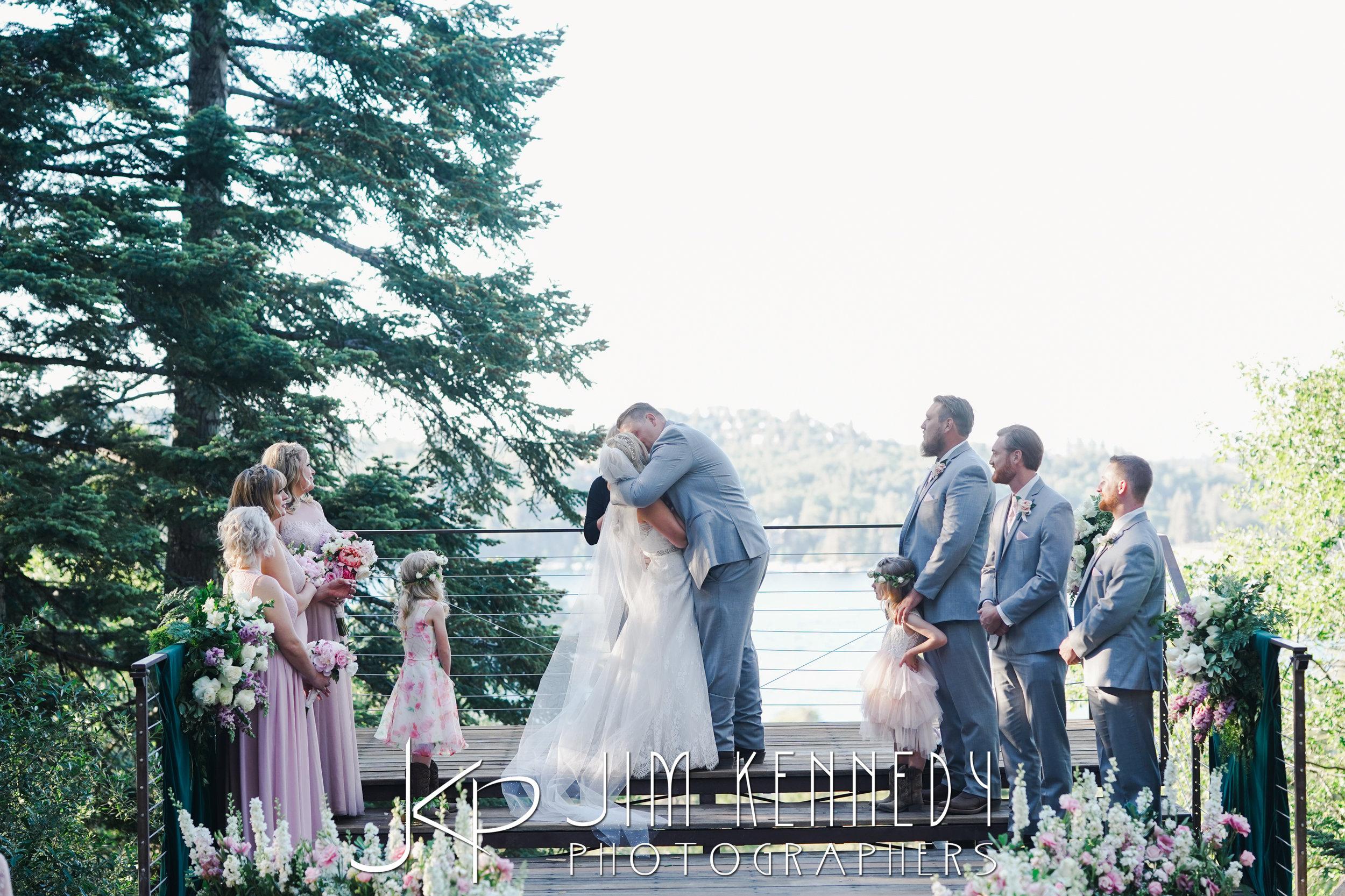 lake-arrowhead-wedding-shelly-kyle_0182.JPG