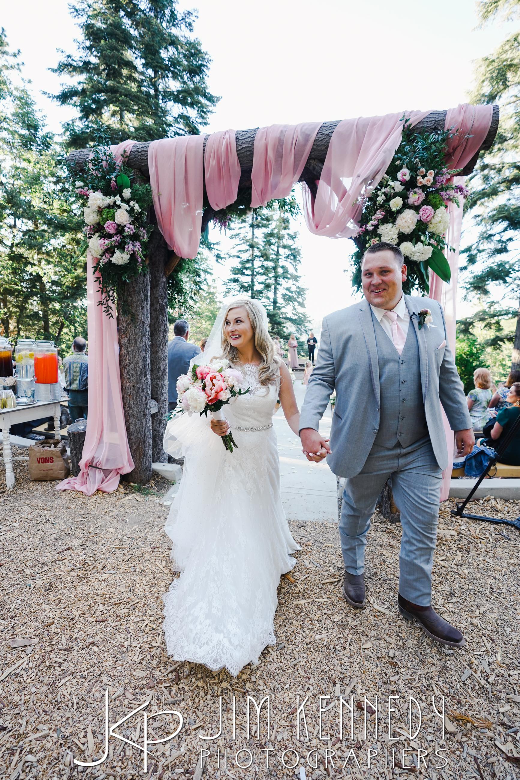 lake-arrowhead-wedding-shelly-kyle_0184.JPG