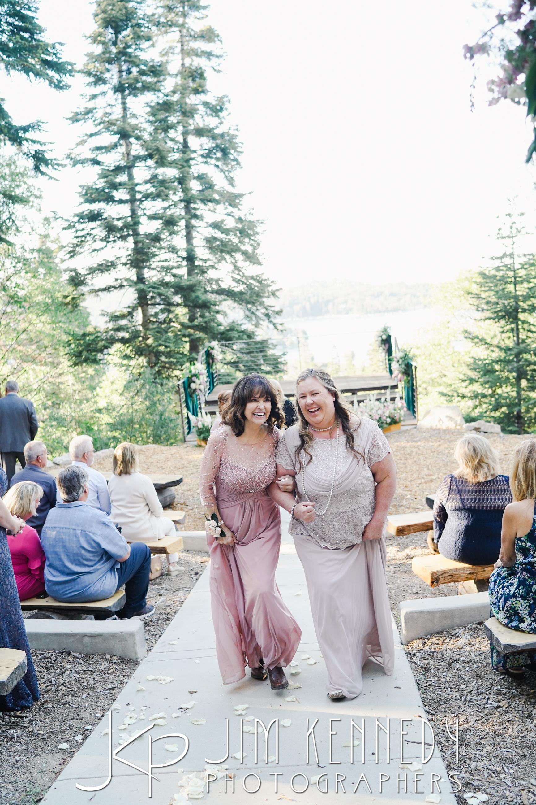 lake-arrowhead-wedding-shelly-kyle_0185.JPG