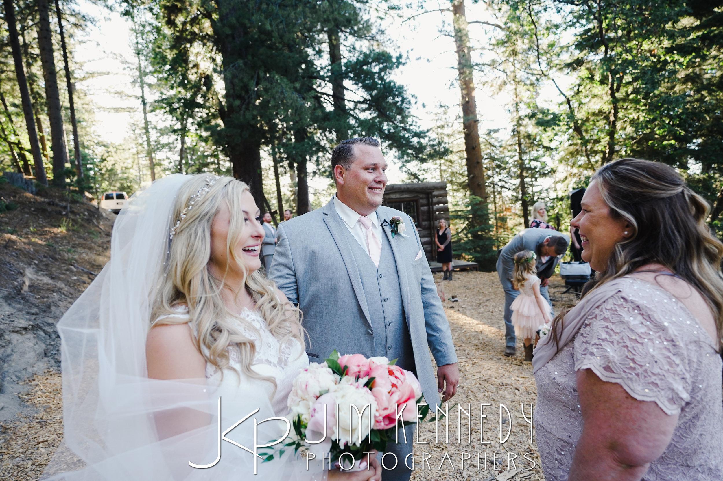 lake-arrowhead-wedding-shelly-kyle_0186.JPG