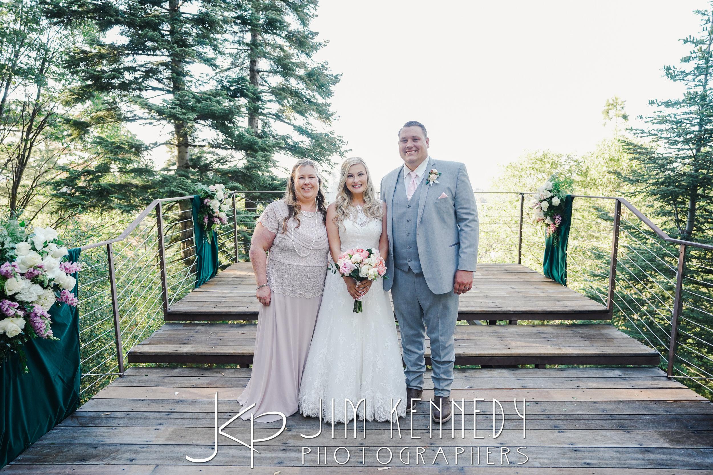 lake-arrowhead-wedding-shelly-kyle_0188.JPG