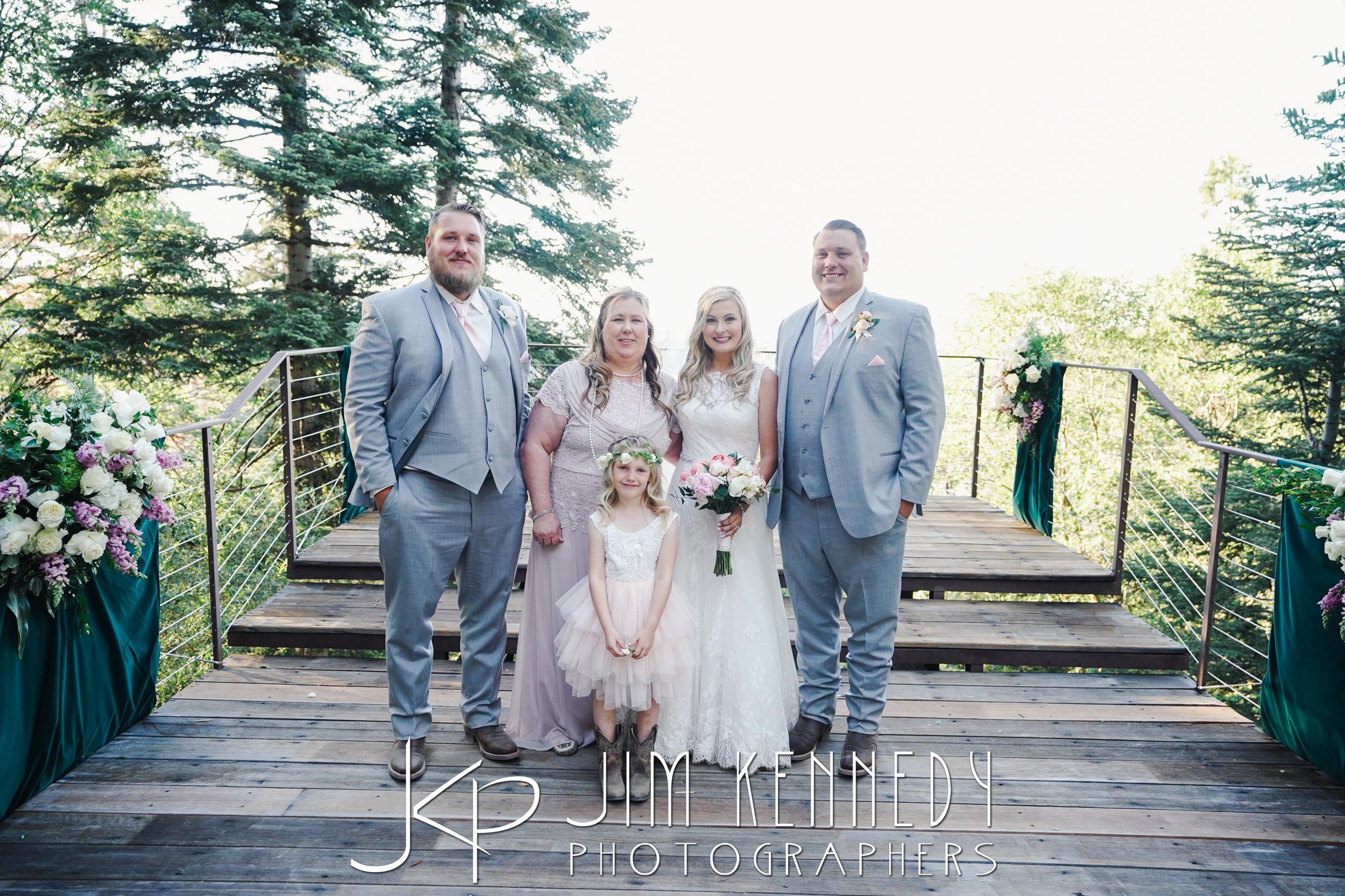 lake-arrowhead-wedding-shelly-kyle_0190.JPG