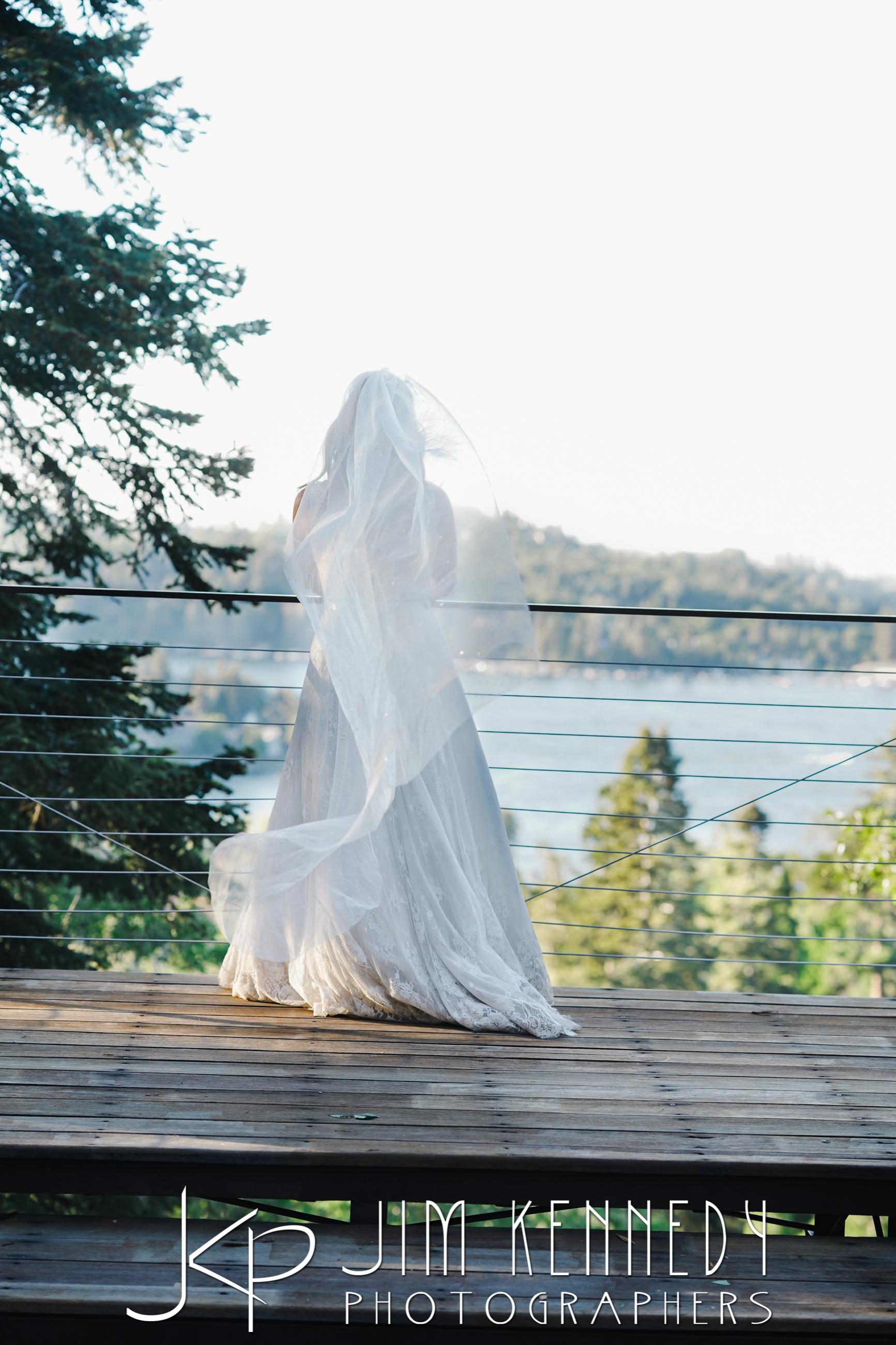 lake-arrowhead-wedding-shelly-kyle_0192.JPG