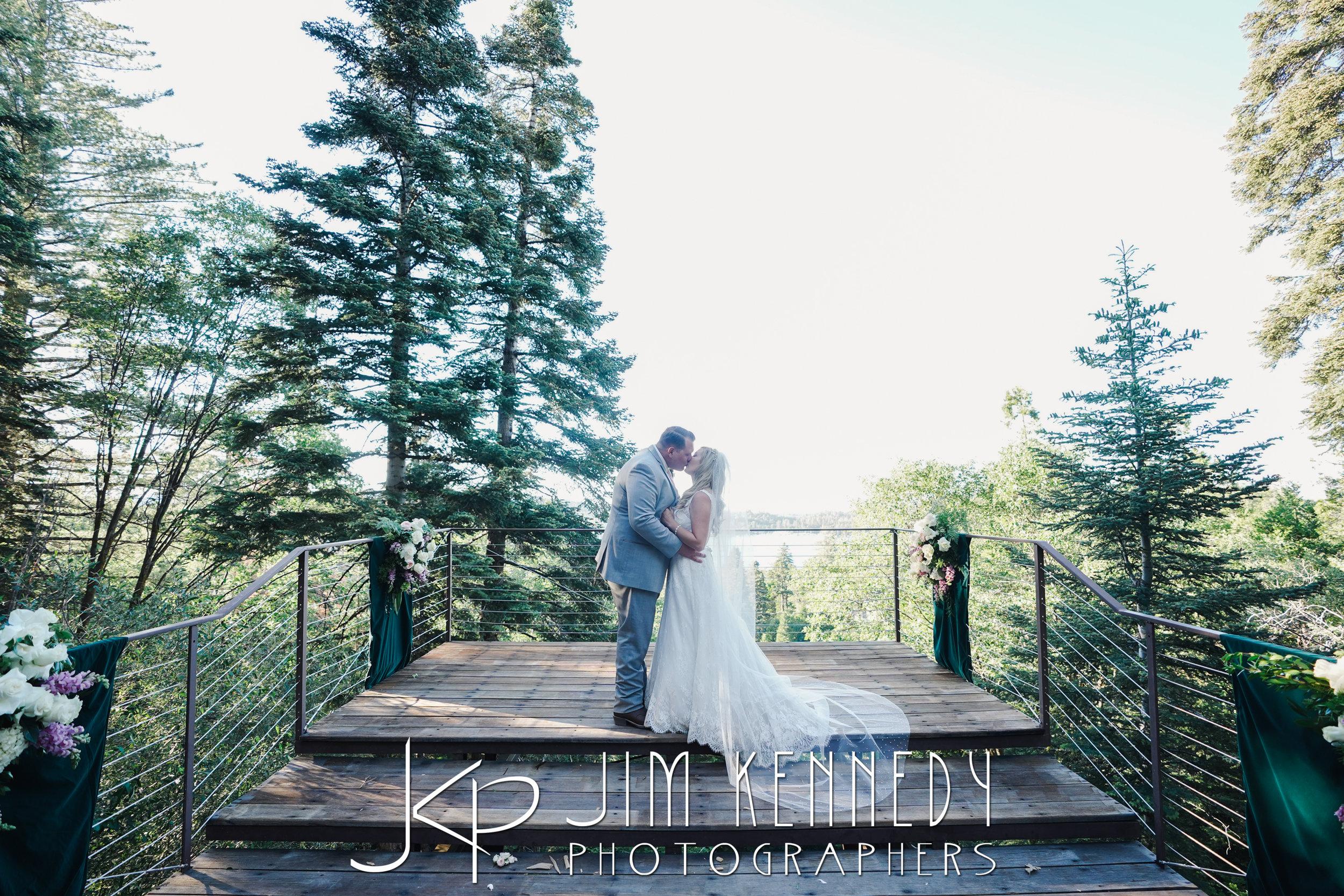 lake-arrowhead-wedding-shelly-kyle_0194.JPG