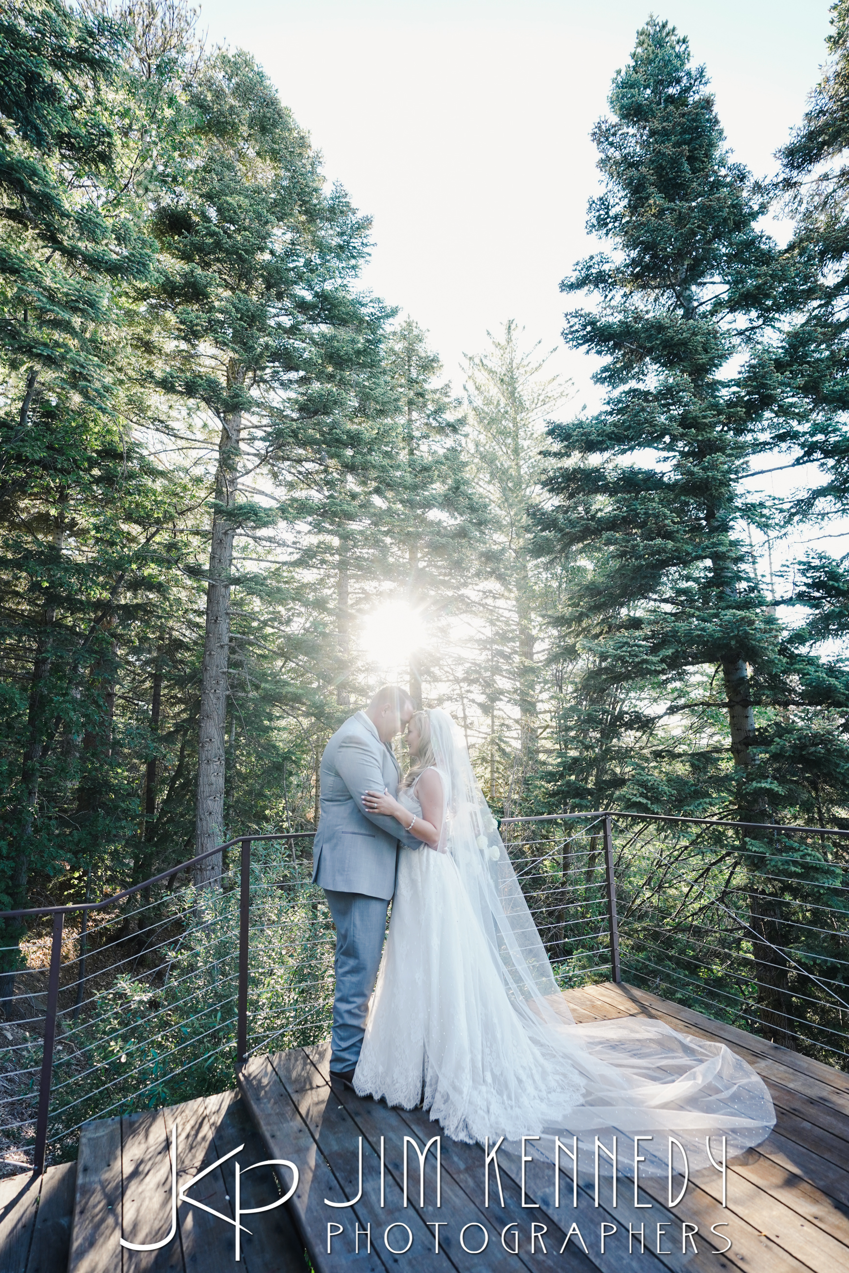 lake-arrowhead-wedding-shelly-kyle_0196.JPG