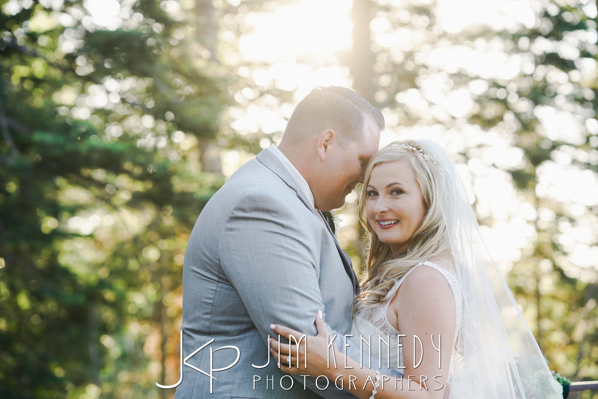 lake-arrowhead-wedding-shelly-kyle_0197.JPG