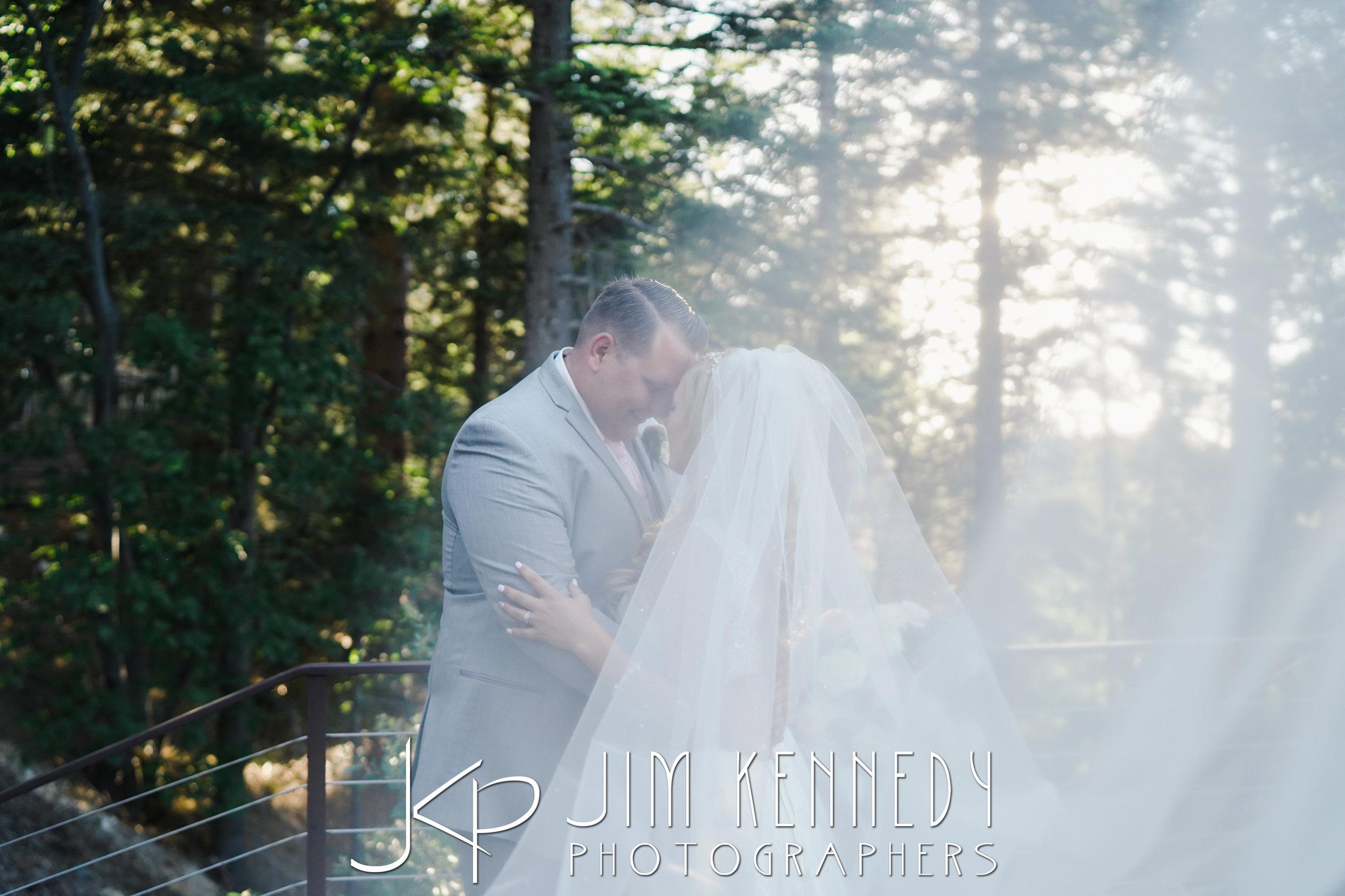 lake-arrowhead-wedding-shelly-kyle_0200.JPG