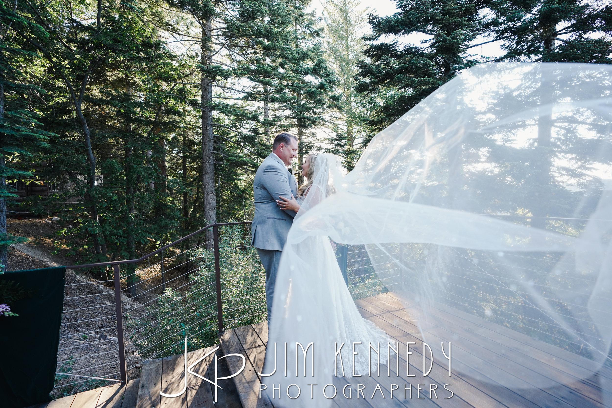 lake-arrowhead-wedding-shelly-kyle_0199.JPG