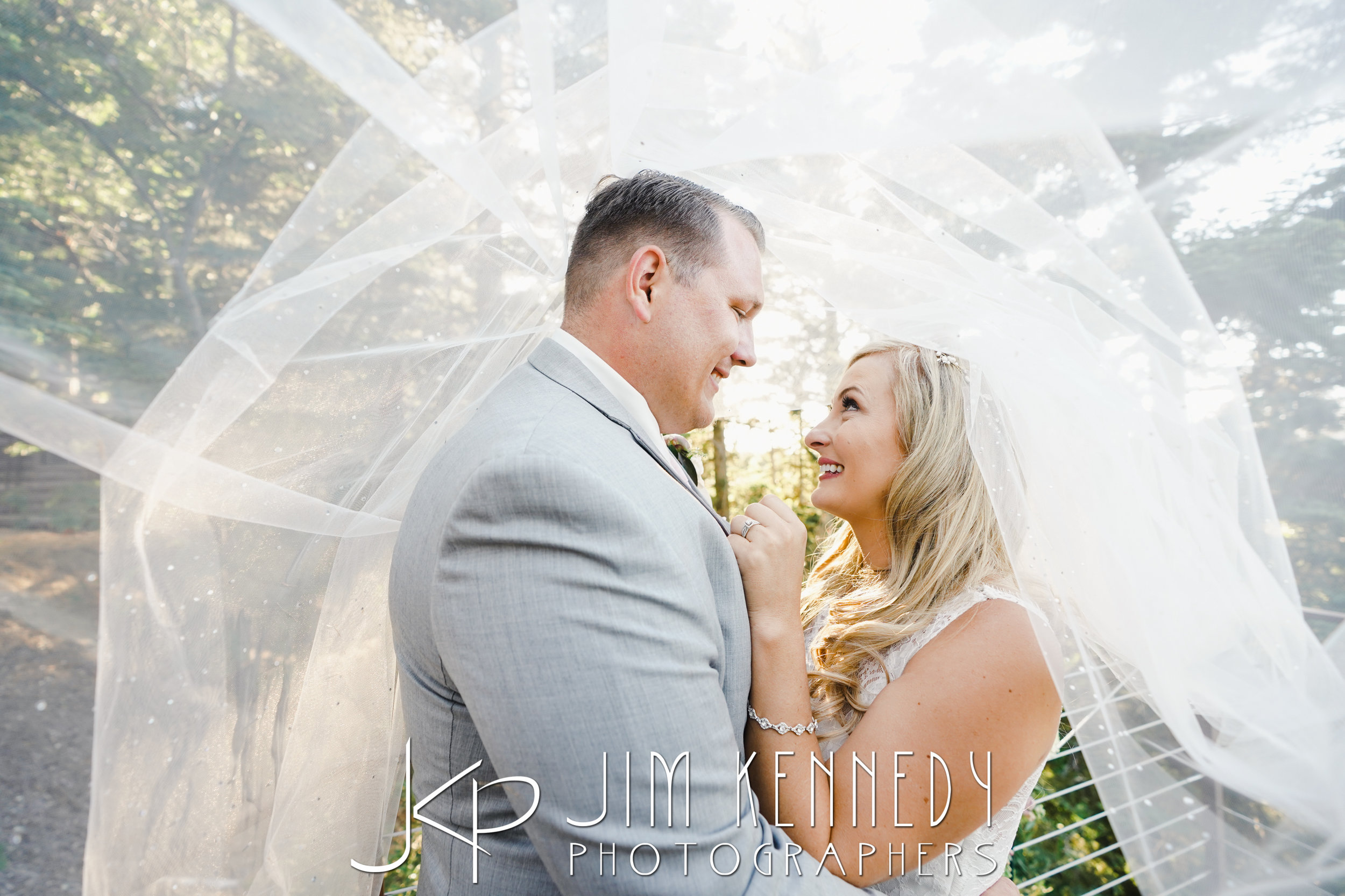 lake-arrowhead-wedding-shelly-kyle_0201.JPG