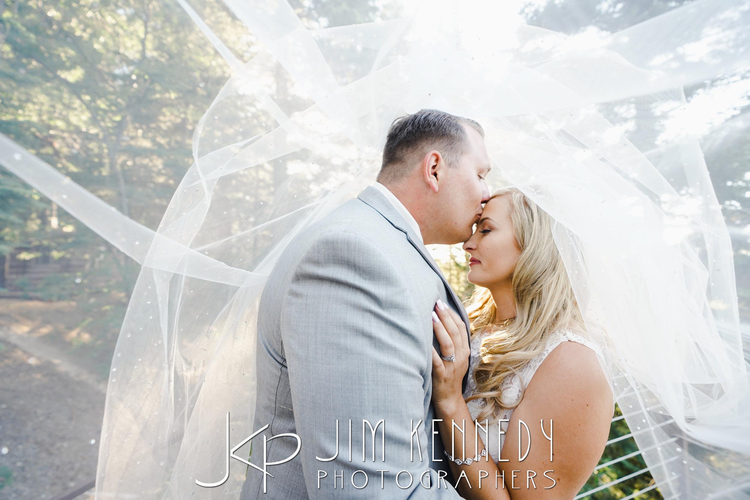 lake-arrowhead-wedding-shelly-kyle_0203.JPG