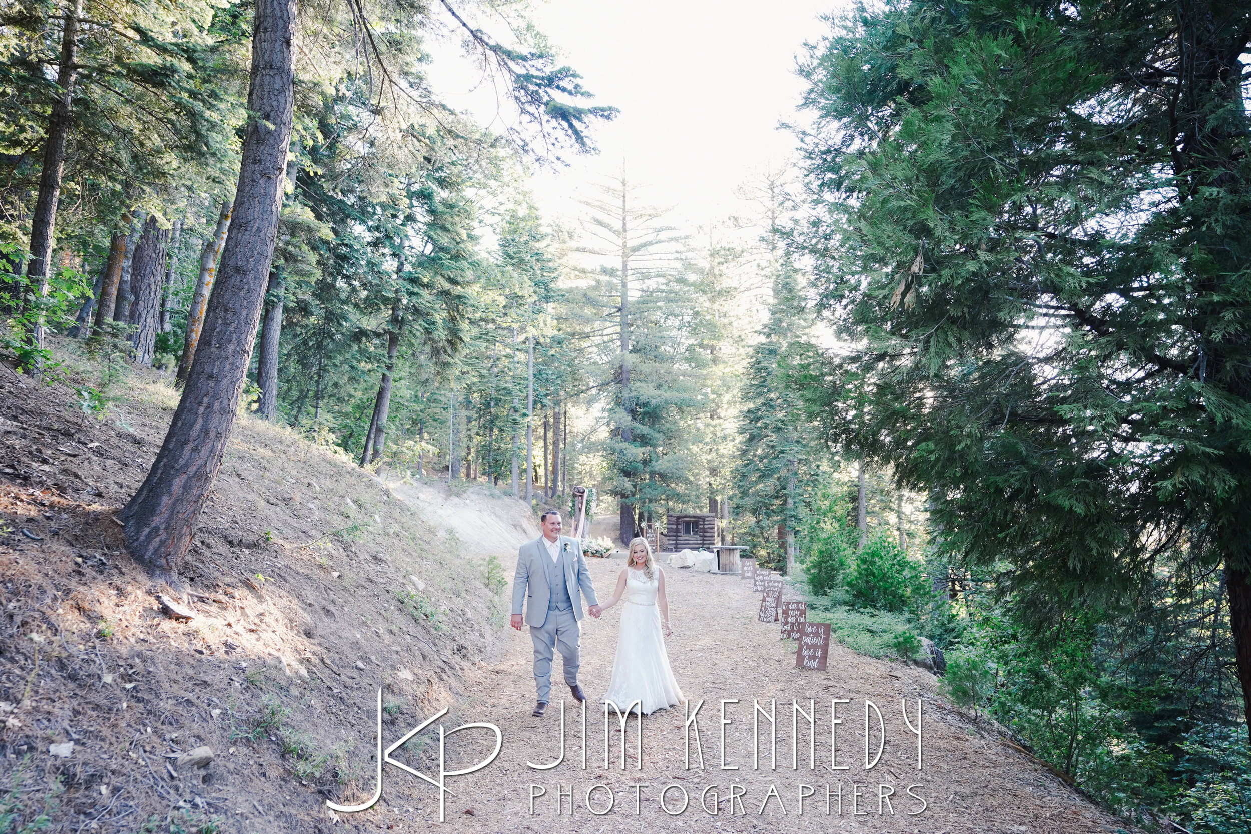 lake-arrowhead-wedding-shelly-kyle_0204.JPG