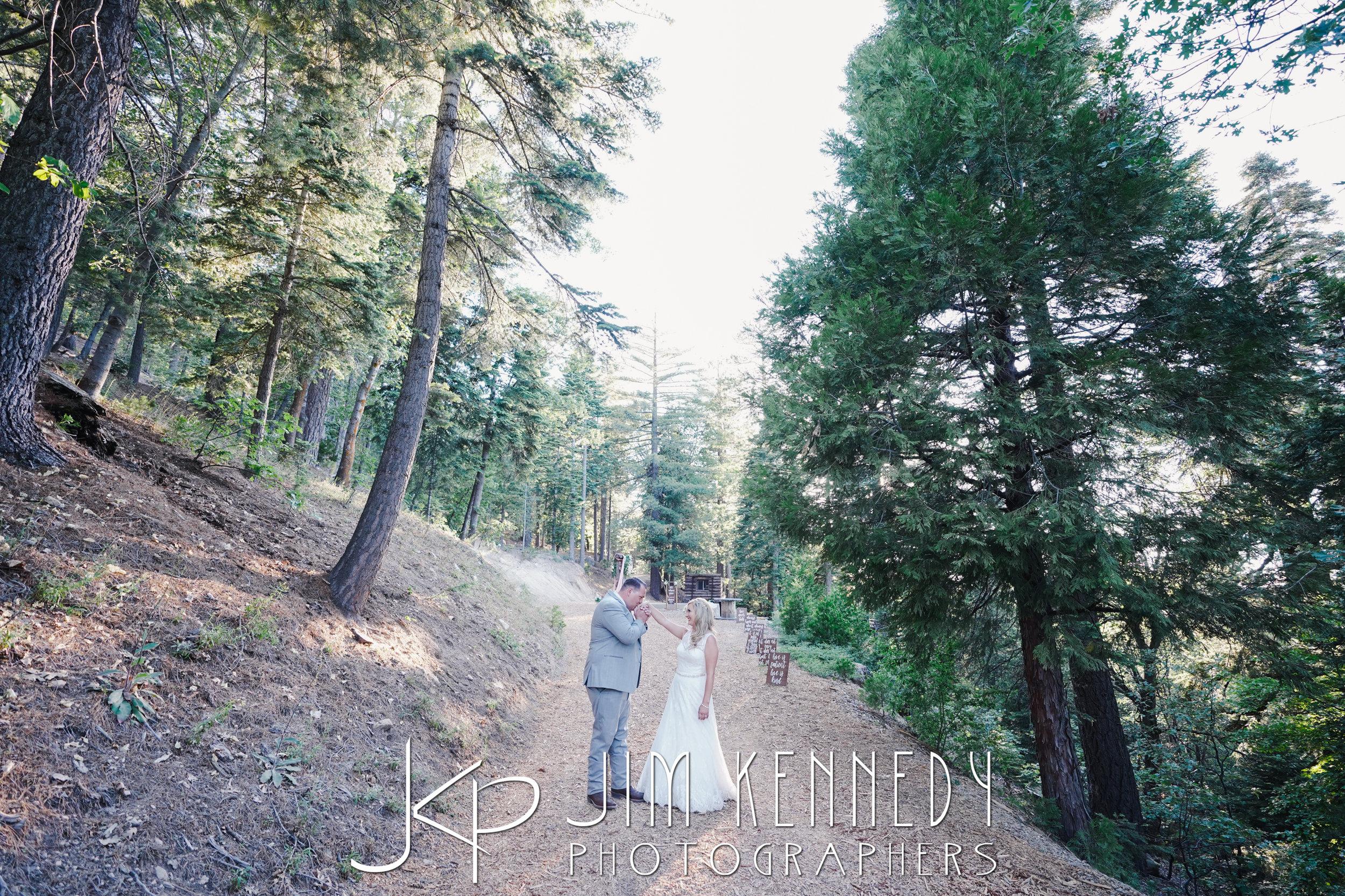 lake-arrowhead-wedding-shelly-kyle_0206.JPG