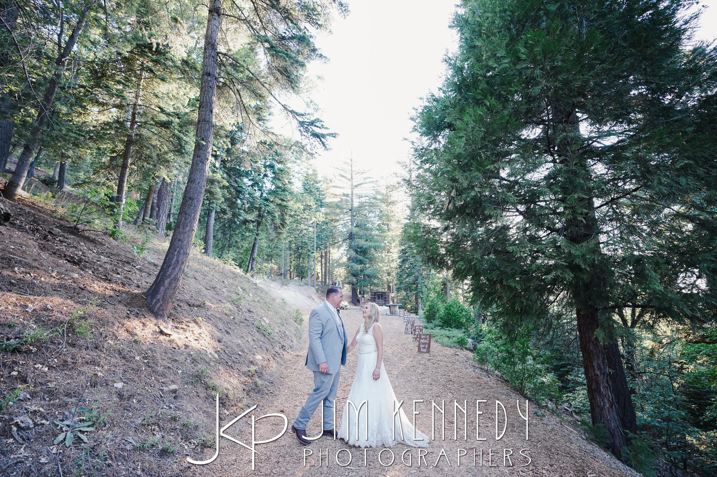 lake-arrowhead-wedding-shelly-kyle_0207.JPG