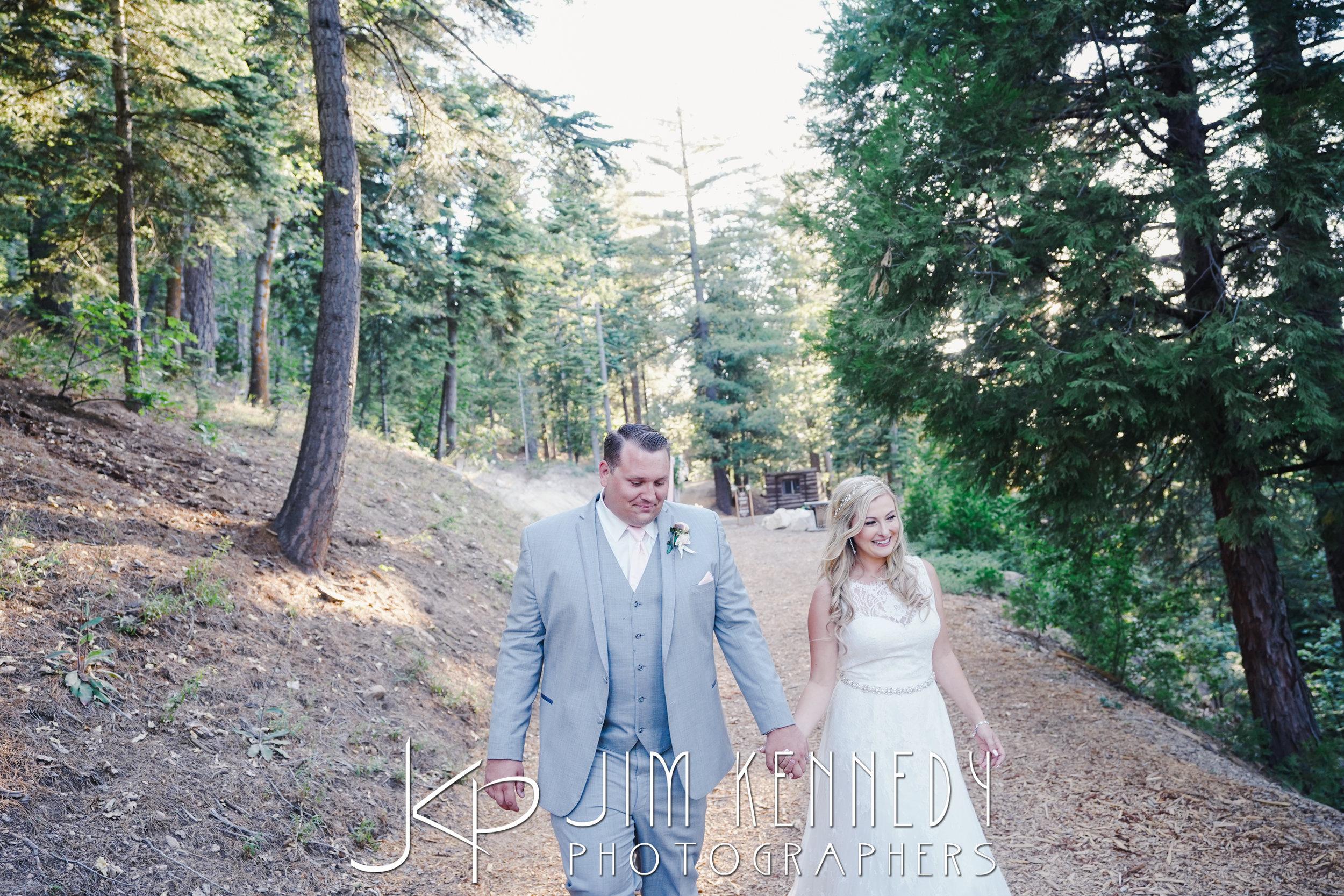 lake-arrowhead-wedding-shelly-kyle_0208.JPG
