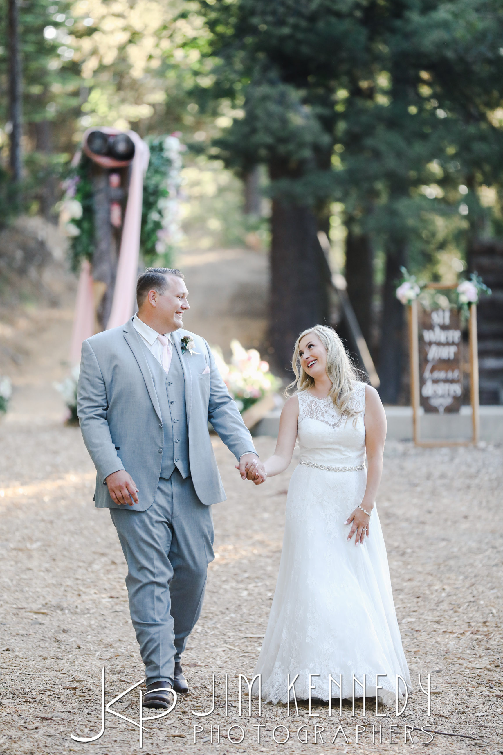 lake-arrowhead-wedding-shelly-kyle_0209.JPG