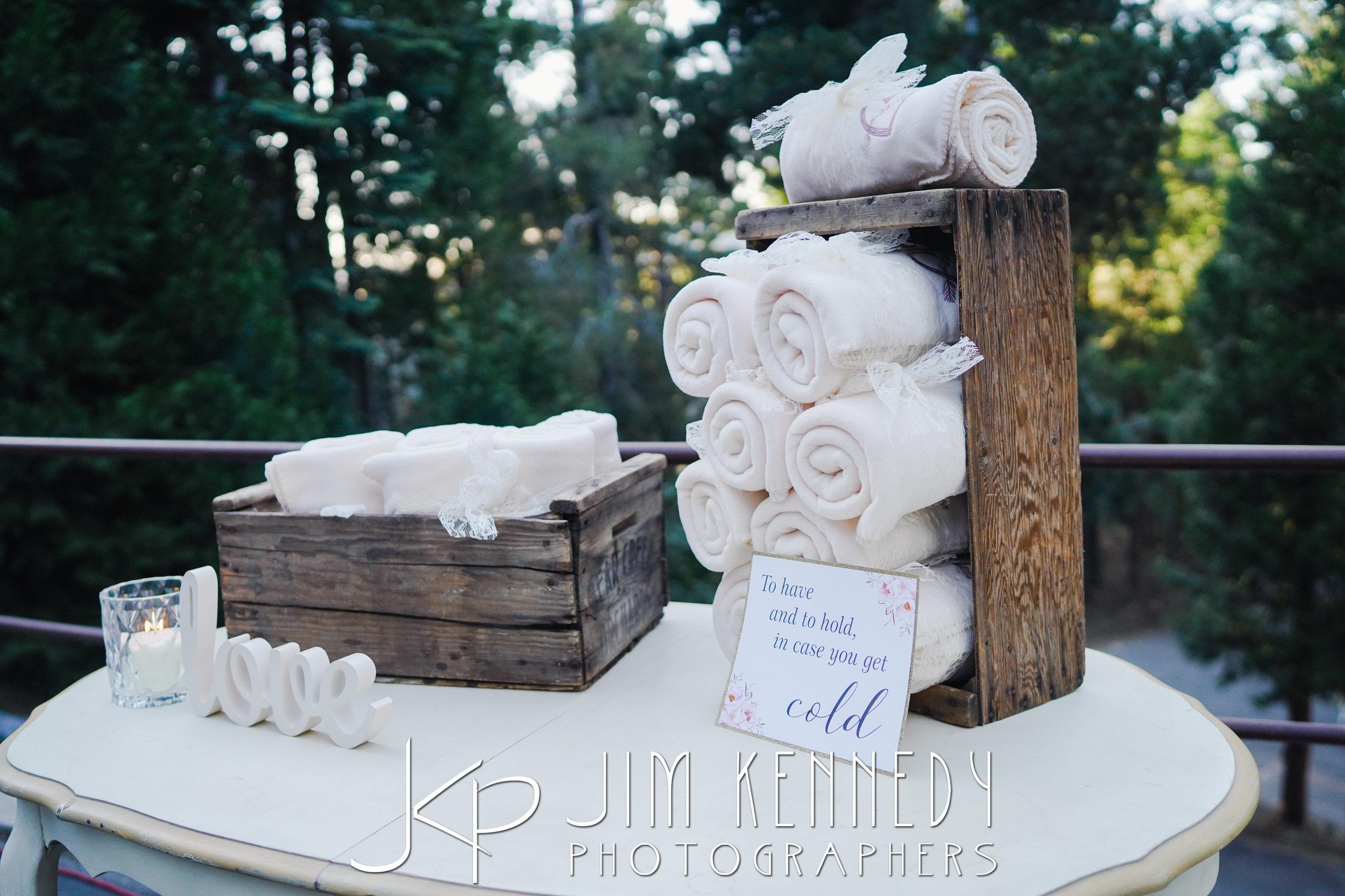 lake-arrowhead-wedding-shelly-kyle_0212.JPG