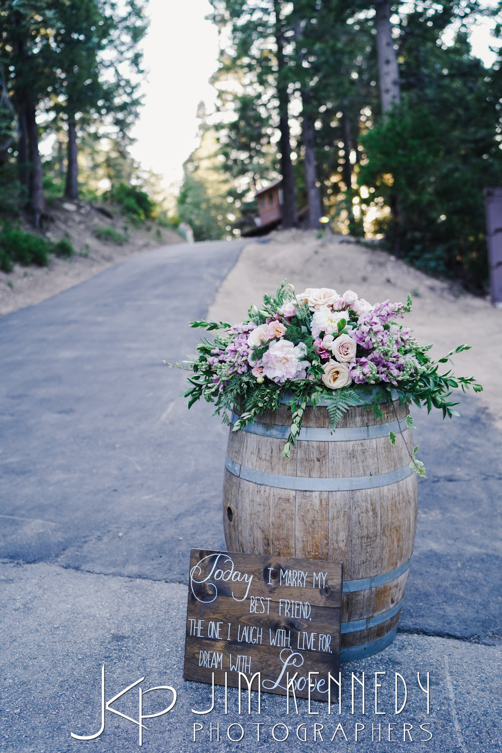lake-arrowhead-wedding-shelly-kyle_0214.JPG