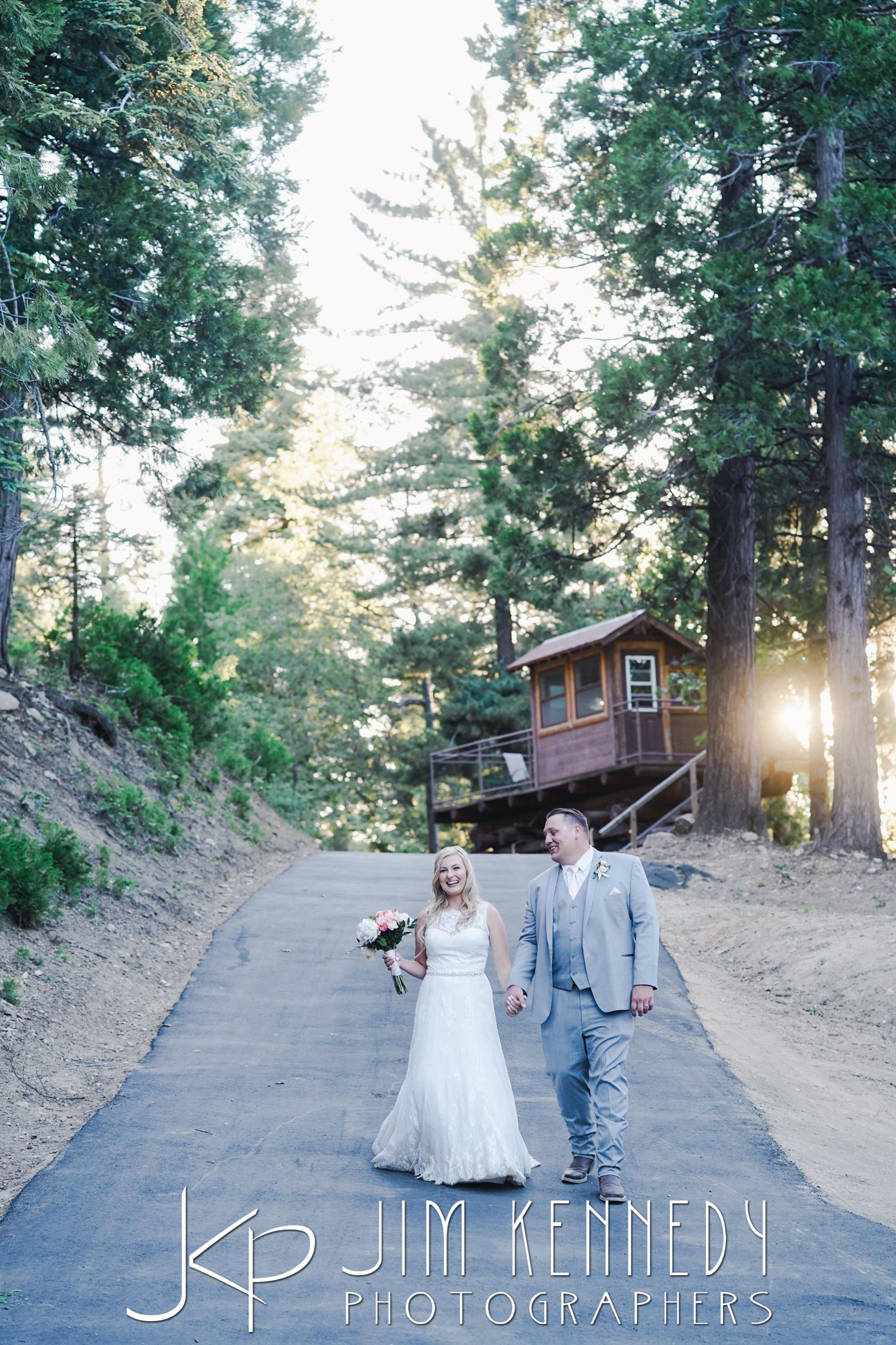 lake-arrowhead-wedding-shelly-kyle_0216.JPG