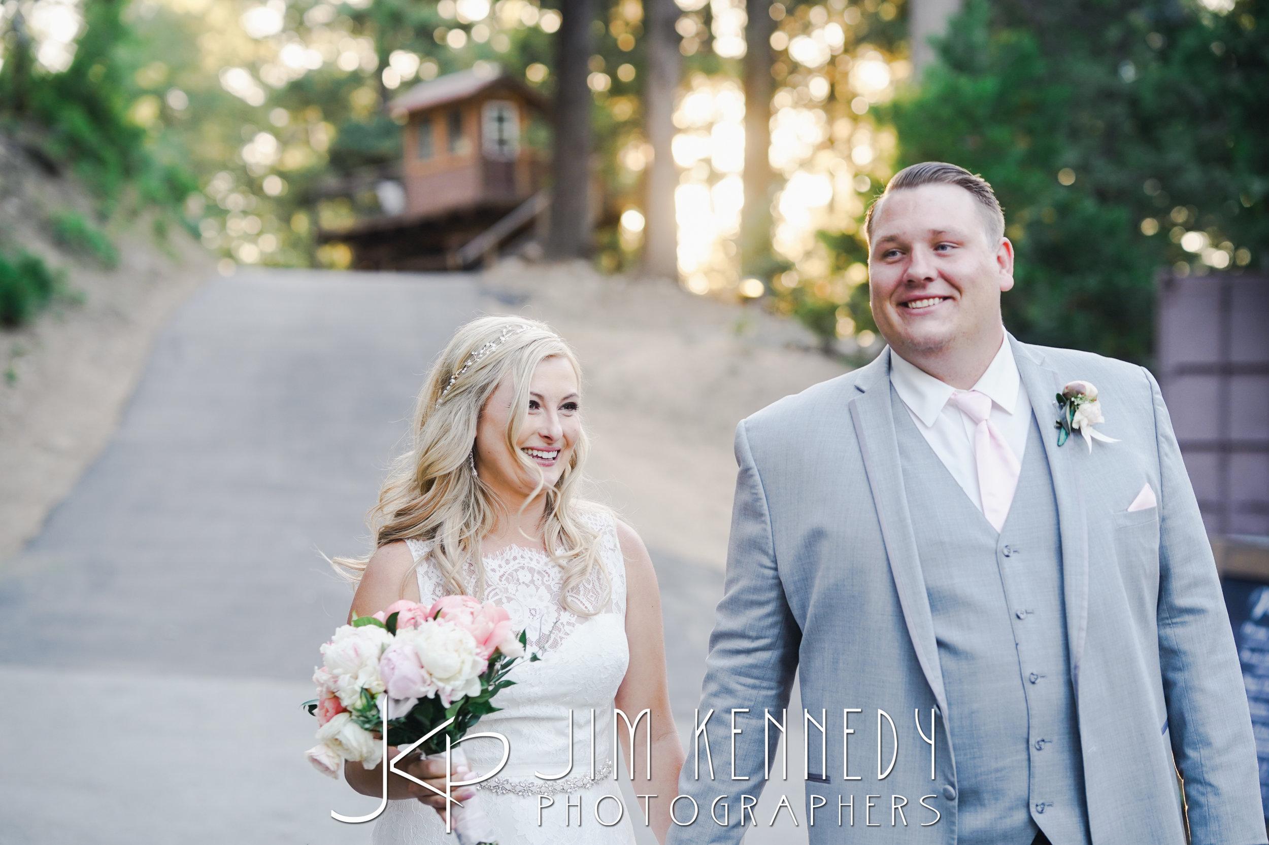 lake-arrowhead-wedding-shelly-kyle_0218.JPG