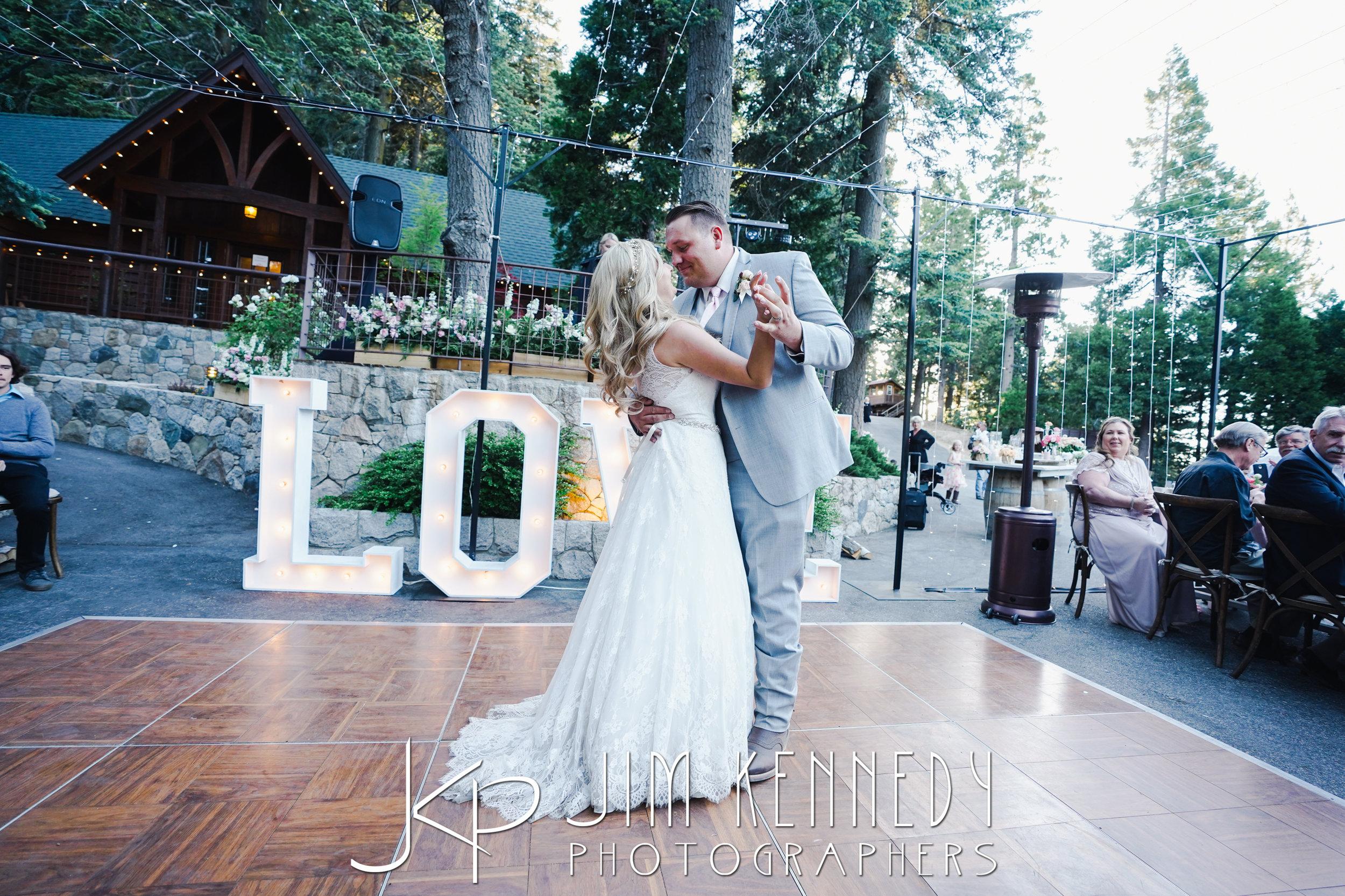 lake-arrowhead-wedding-shelly-kyle_0219.JPG