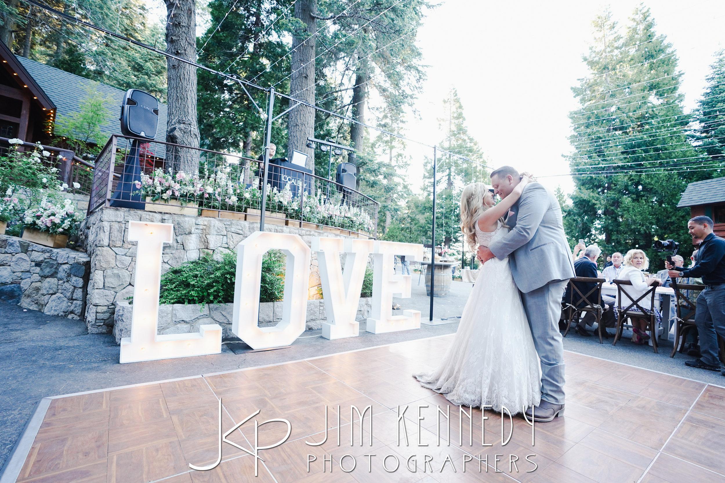 lake-arrowhead-wedding-shelly-kyle_0220.JPG
