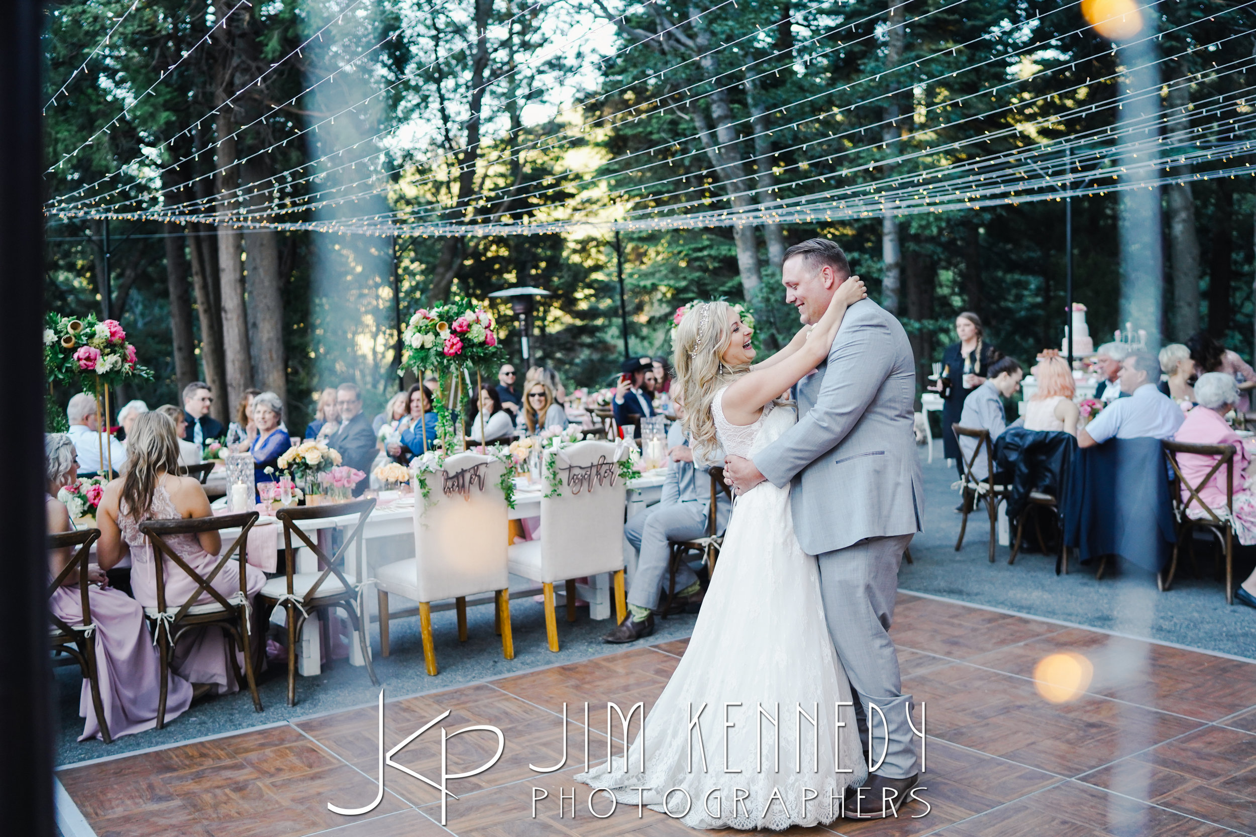lake-arrowhead-wedding-shelly-kyle_0222.JPG