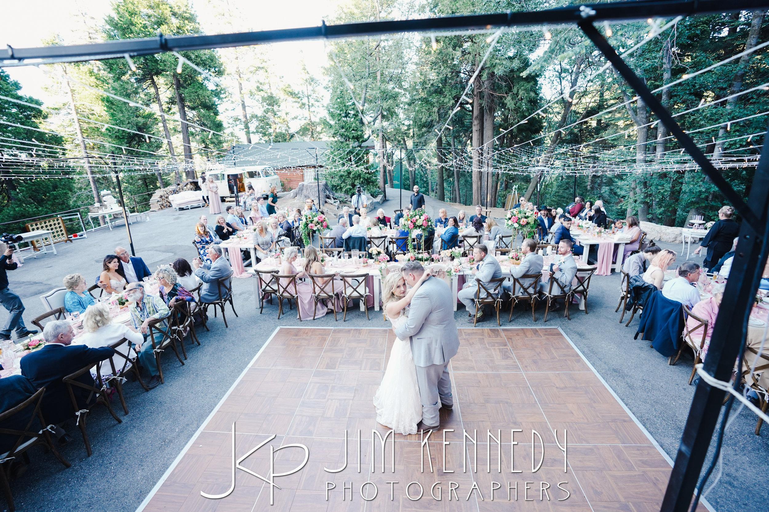 lake-arrowhead-wedding-shelly-kyle_0221.JPG