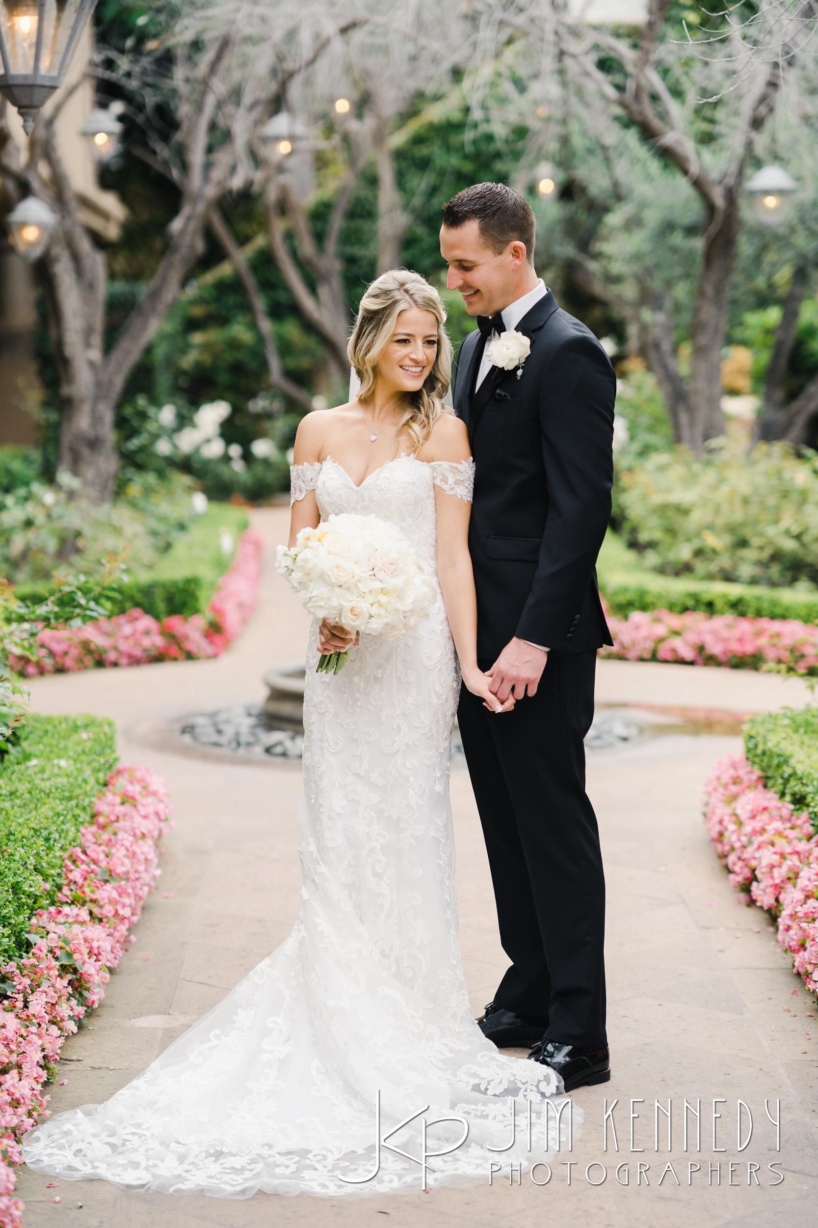 surf-and-sand-wedding-083.JPG