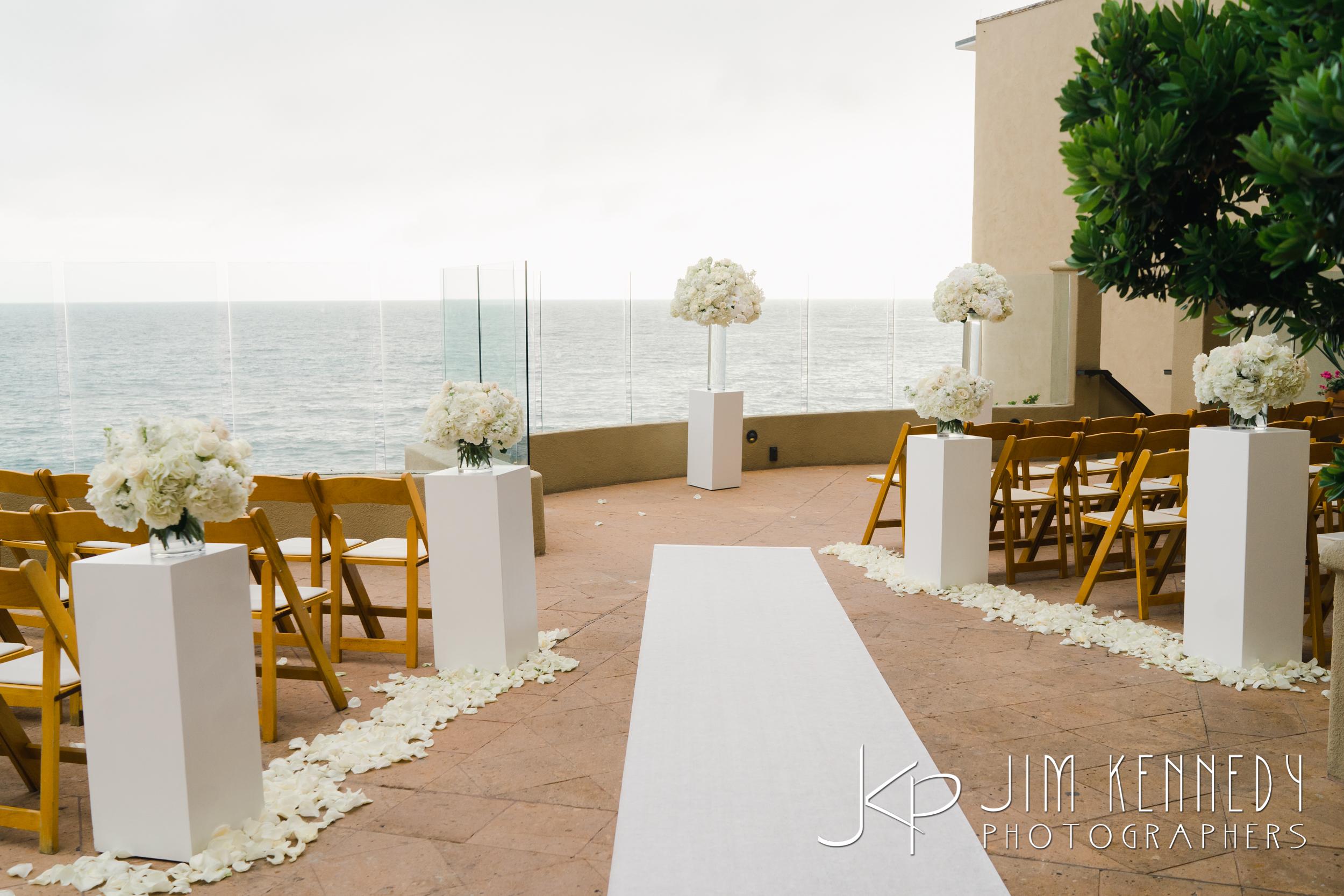surf-and-sand-wedding-118.JPG