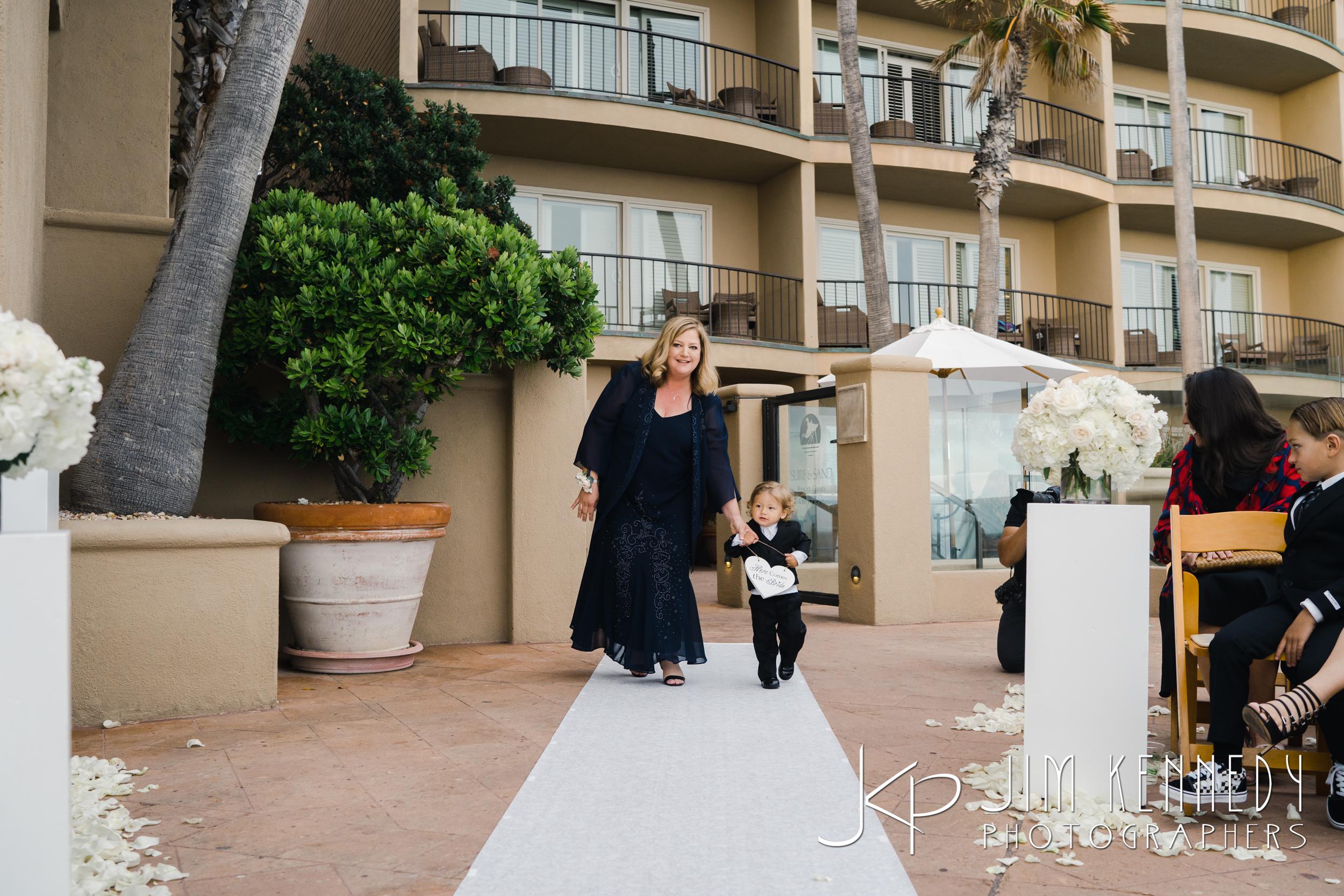 surf-and-sand-wedding-124.JPG